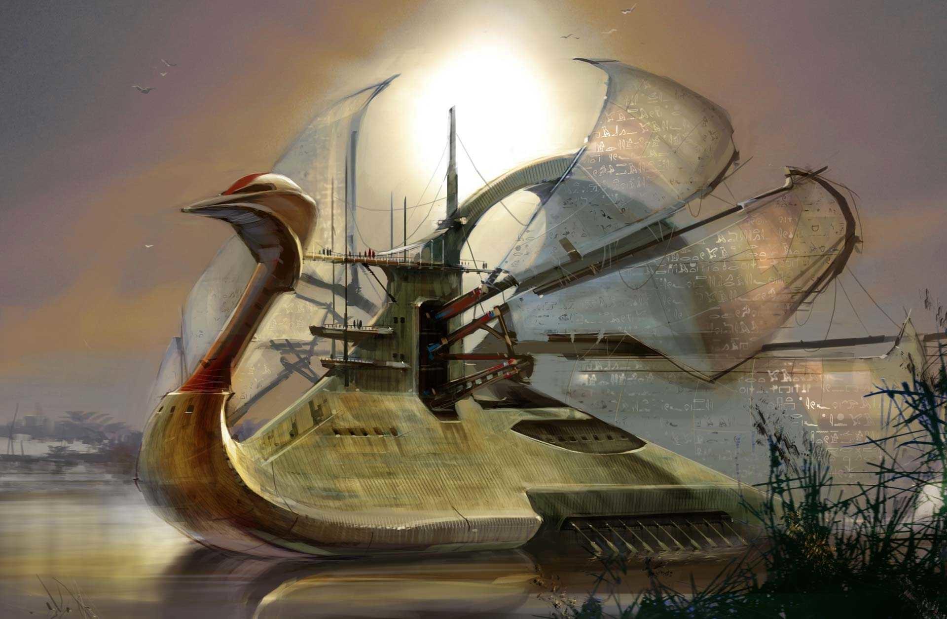 Old Model Ship Wallpaper 1920×1254 https://nirhara.com/category