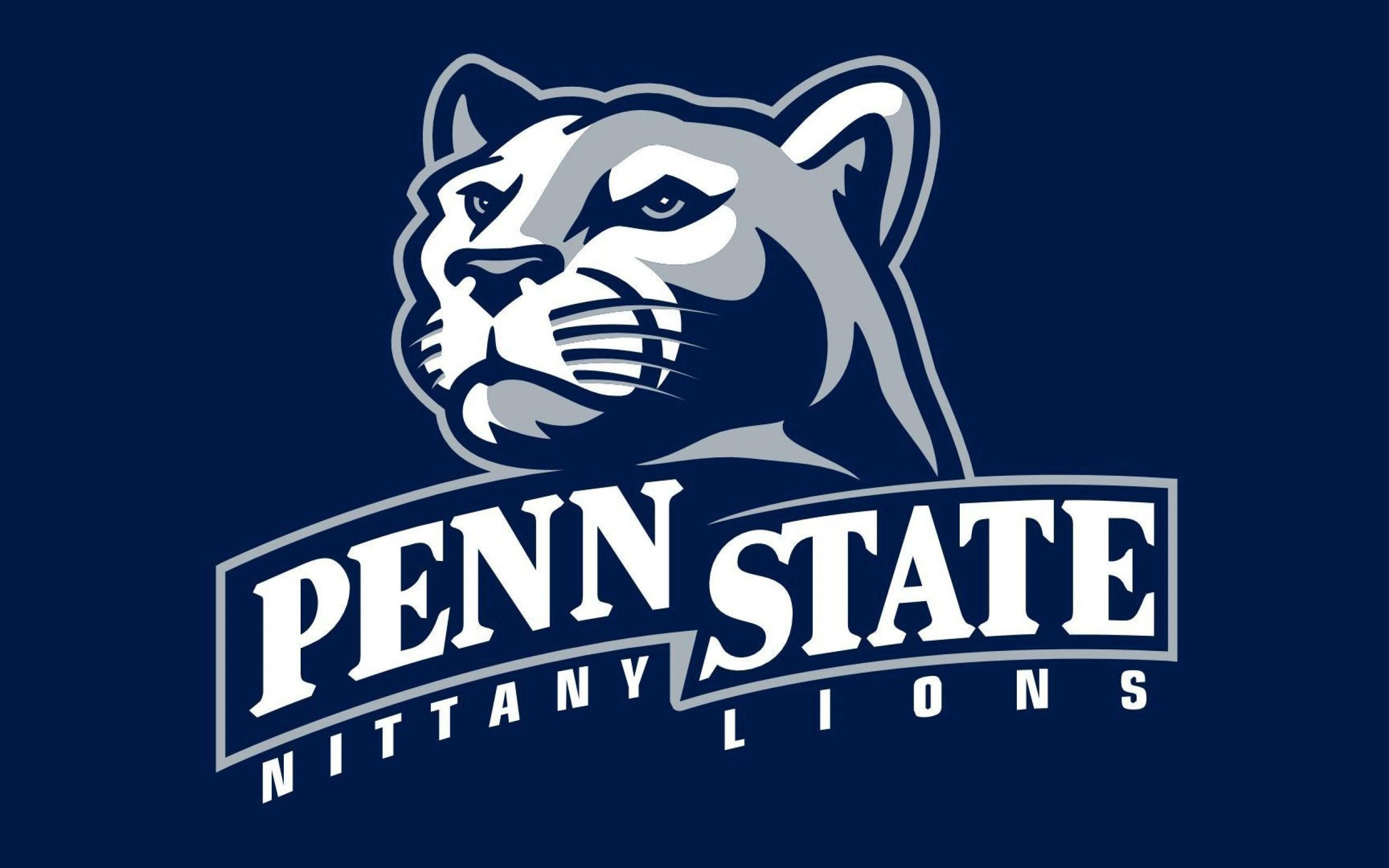 Penn State Wallpaper HD.