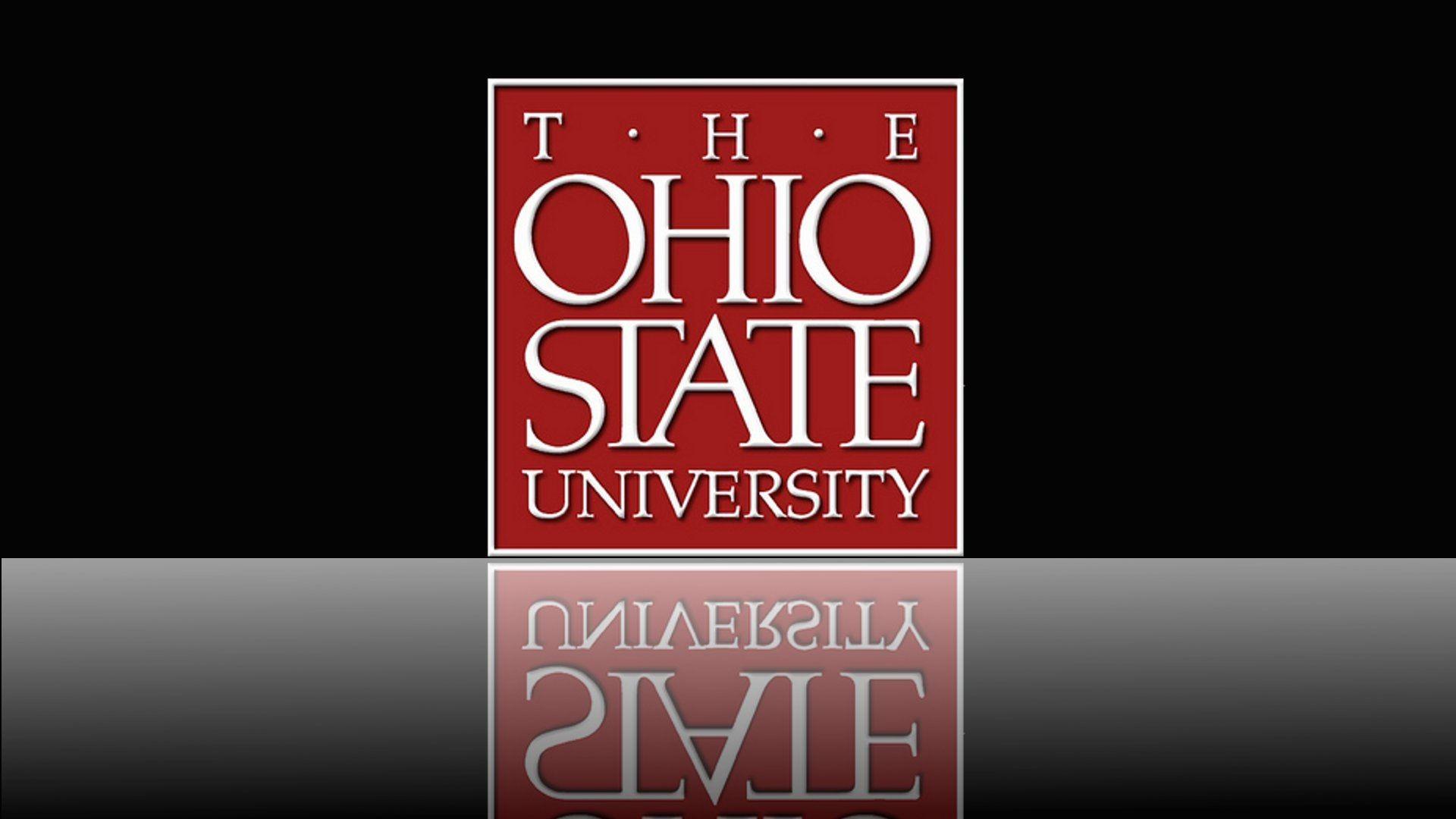 Ohio State Buckeyes Football Backgrounds Download