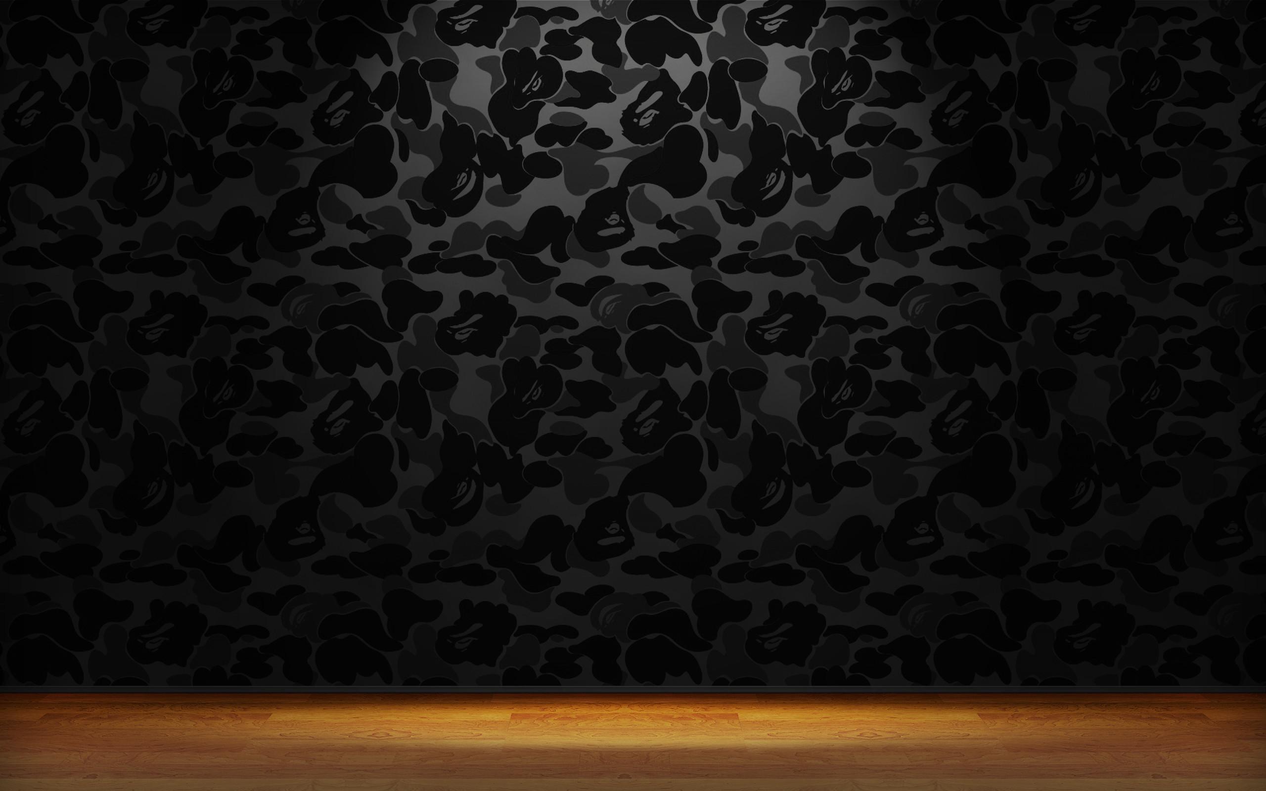 Bape Wallpaper Bape unbricked by