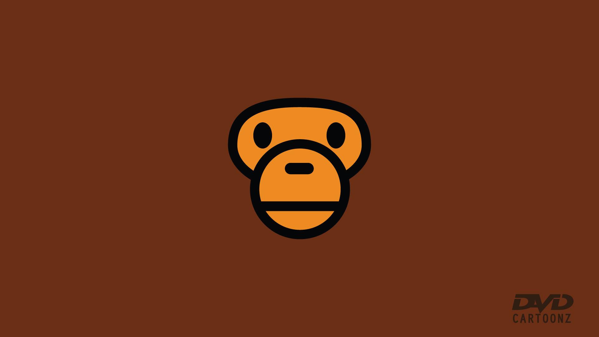 … Baby Milo Logo Desktop Wallpaper