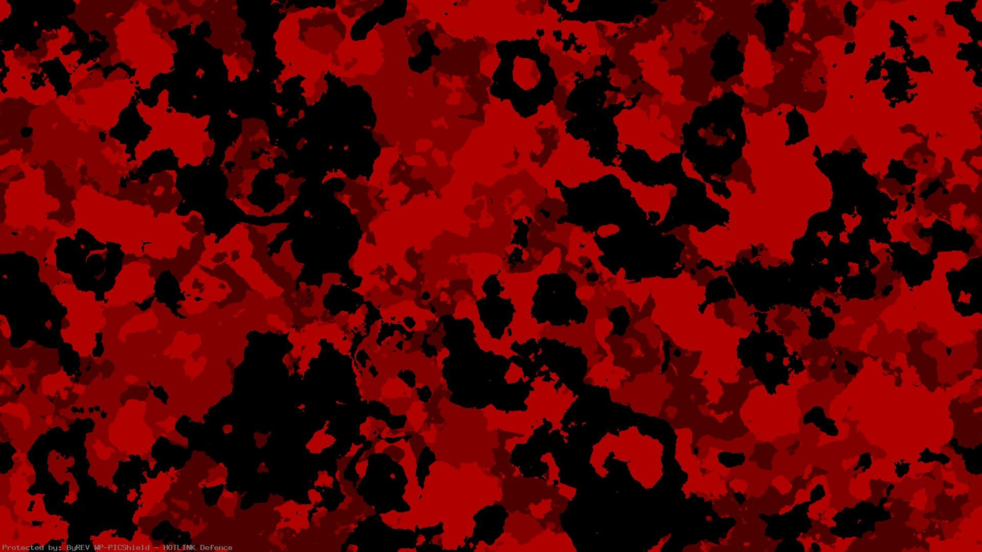 Couldn-t-find-a-decent-Red-Camouflage-so-