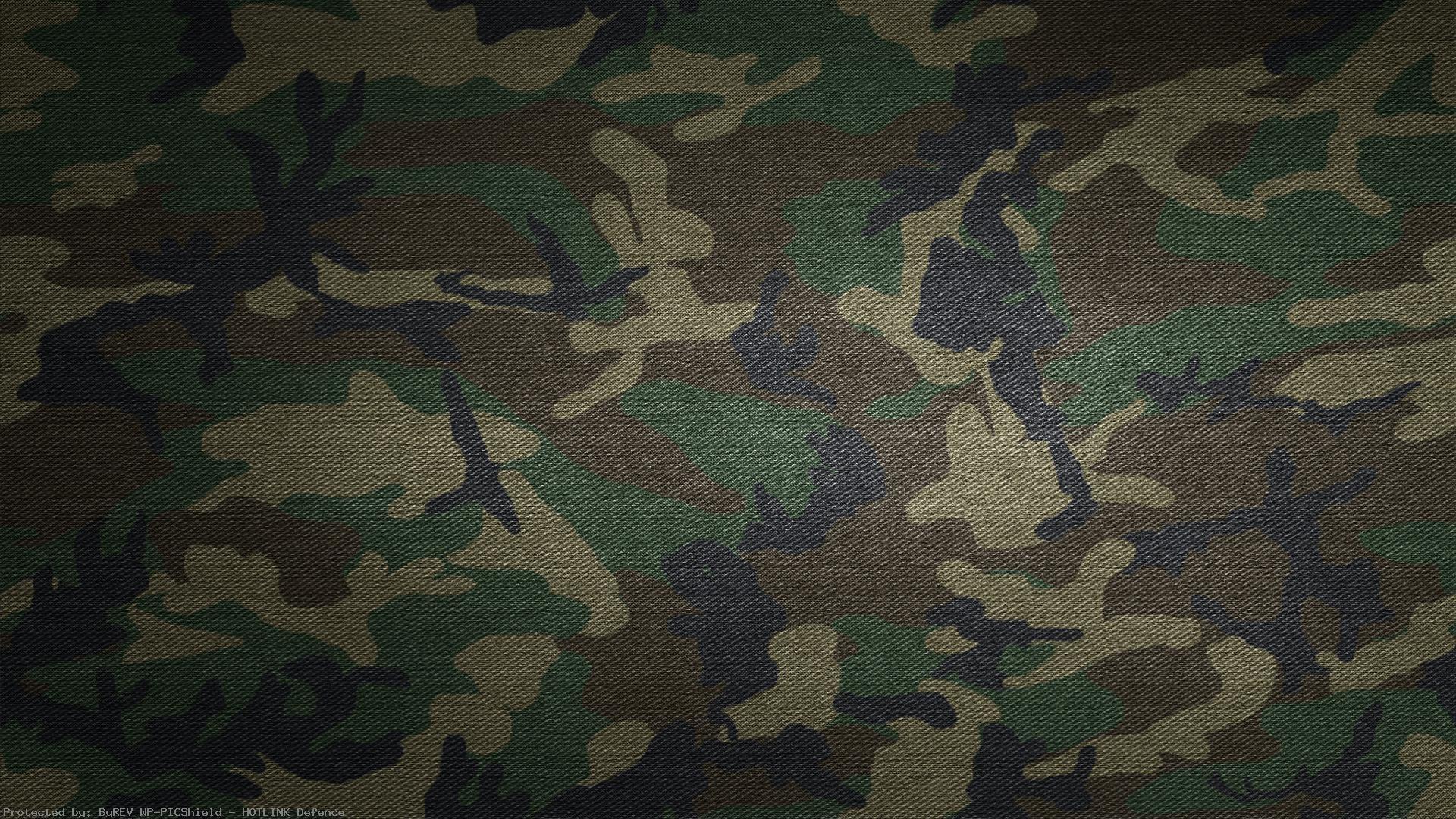 free-desktop-backgrounds-for-military-wallpaper-wp6001392