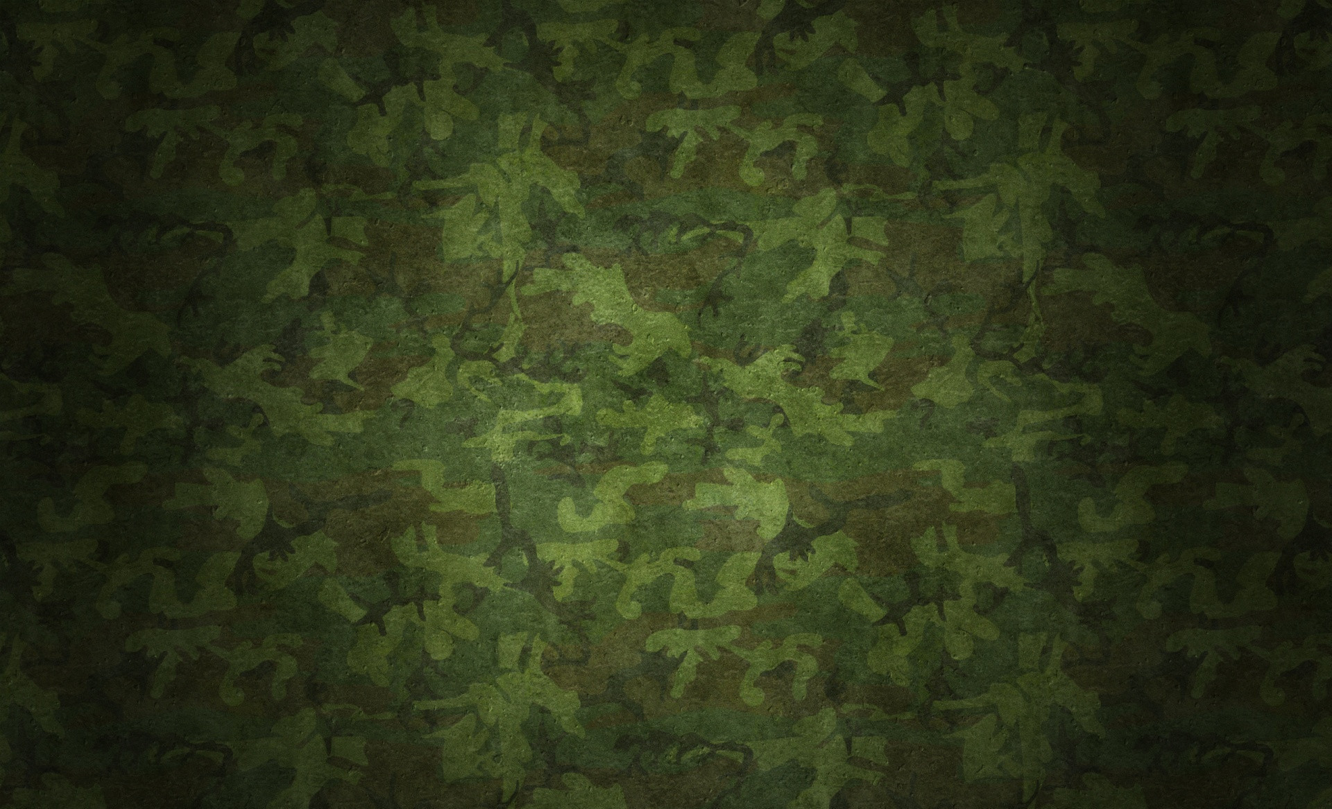 Camouflage HD and Desktop Backgrounds #6466