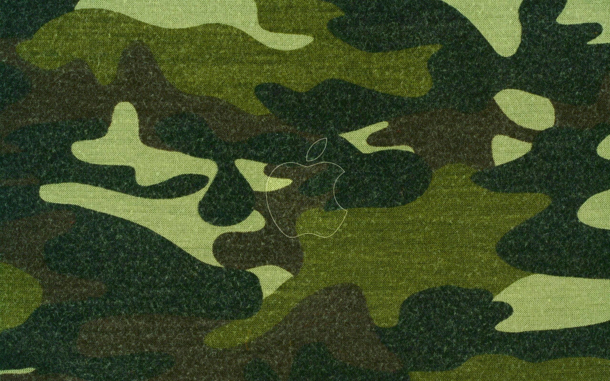 Camouflage Wallpaper | Desktop Wallpaper