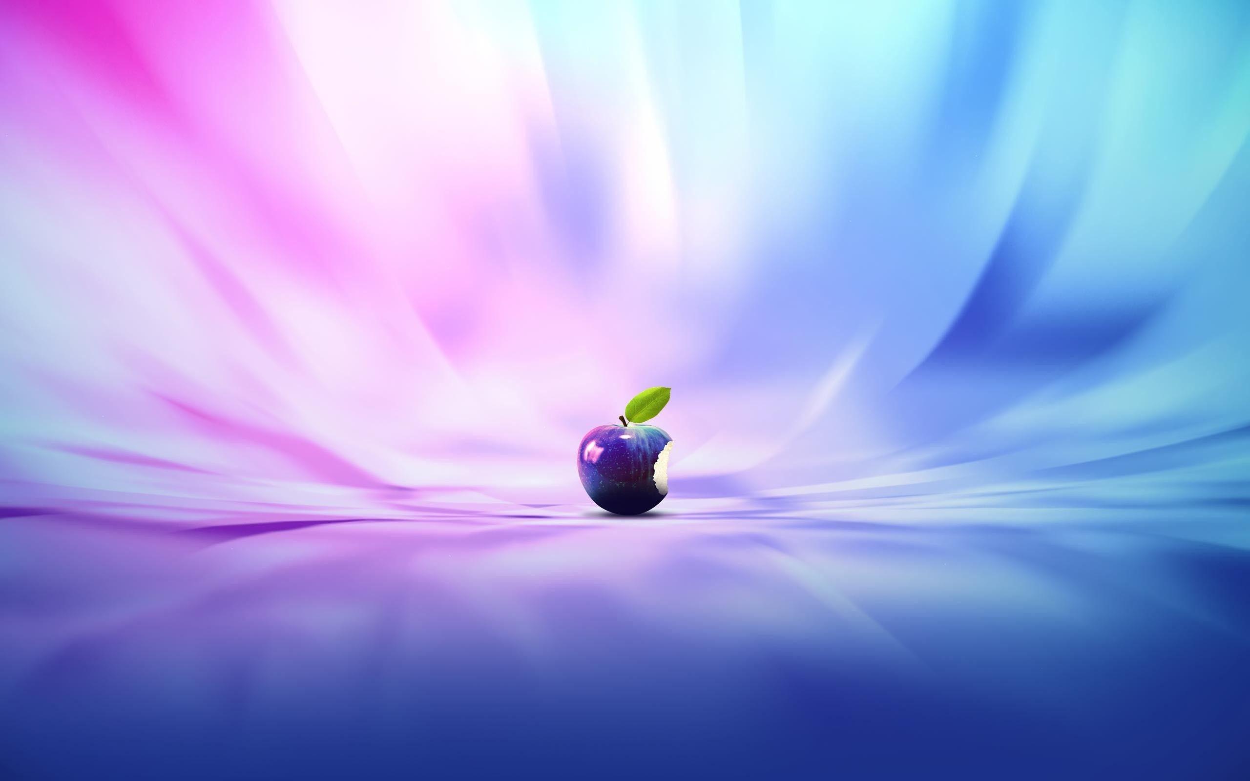 Apple Macbook Pro Desktop Wallpaper D6Y7