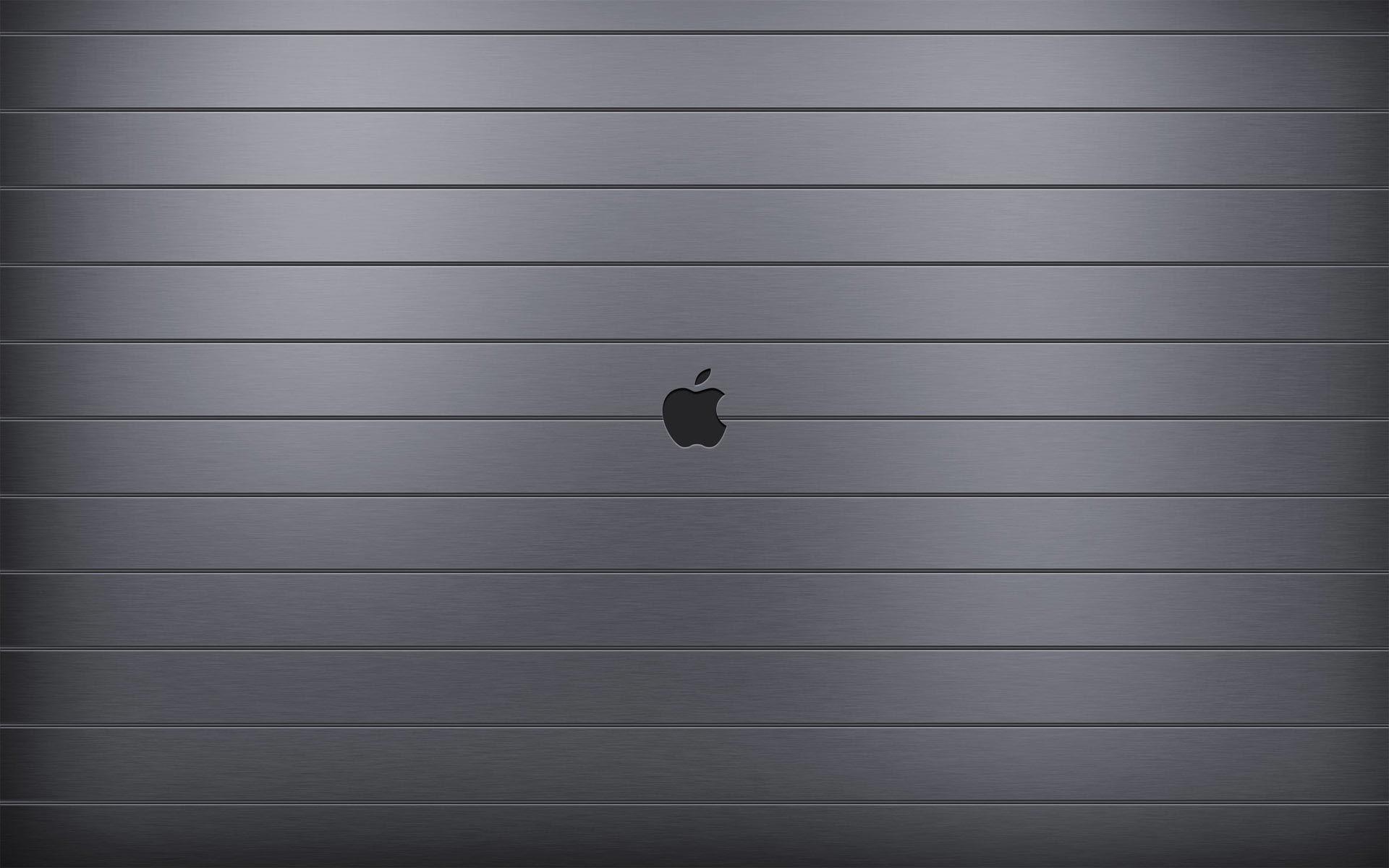 apple macbook pro desktop wallpapers