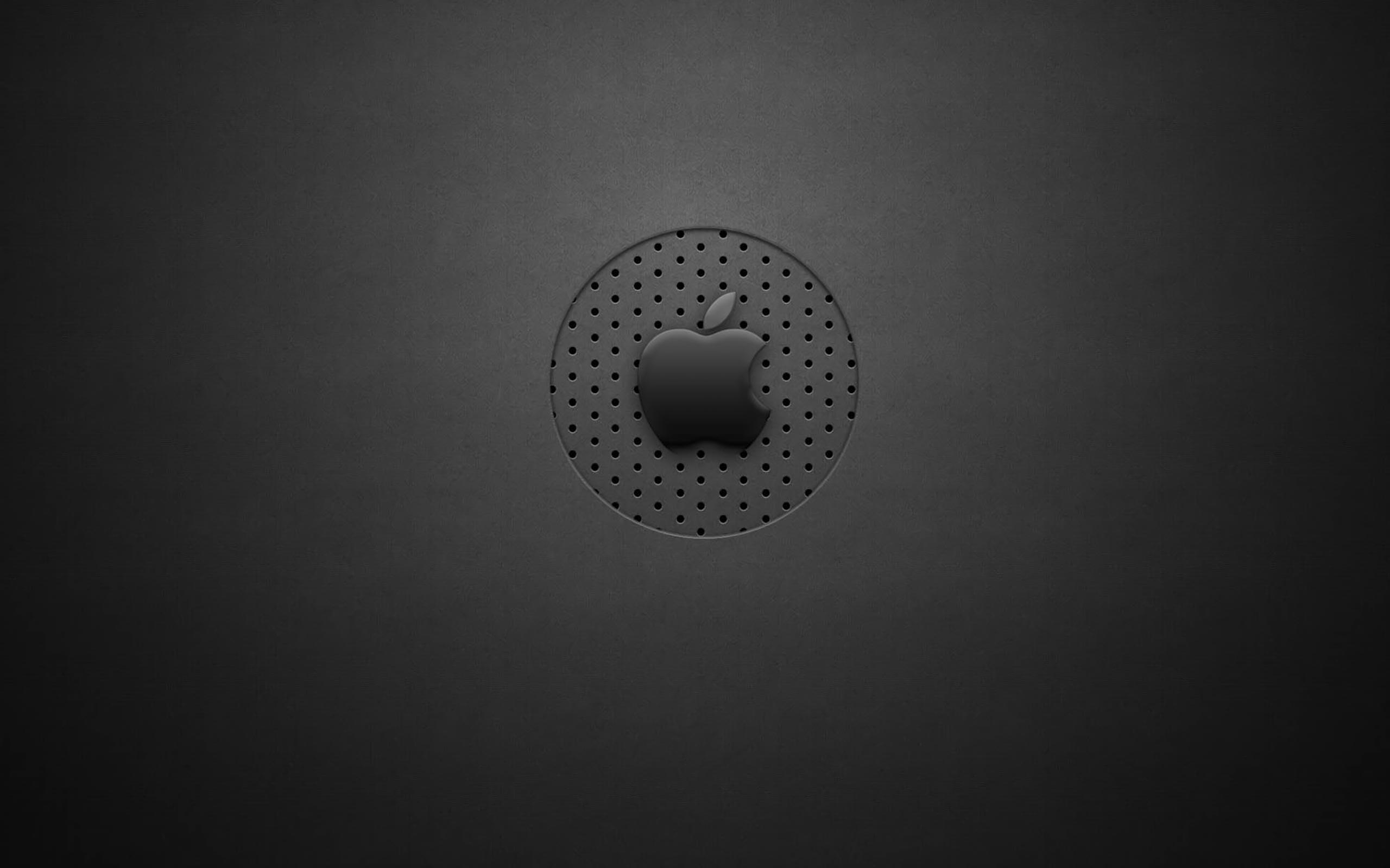 Desktop Wallpapers Macbook Pro – Wallpaper Zone