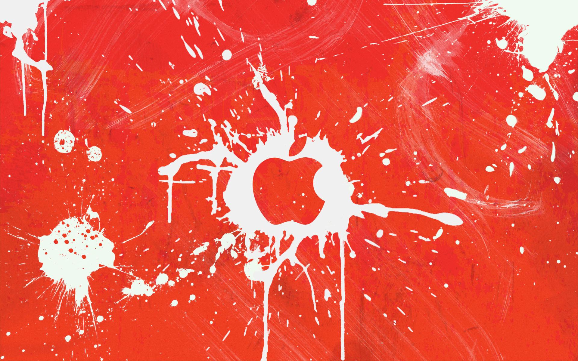 Cool Macbook Pro Backgrounds – Wallpaper Zone