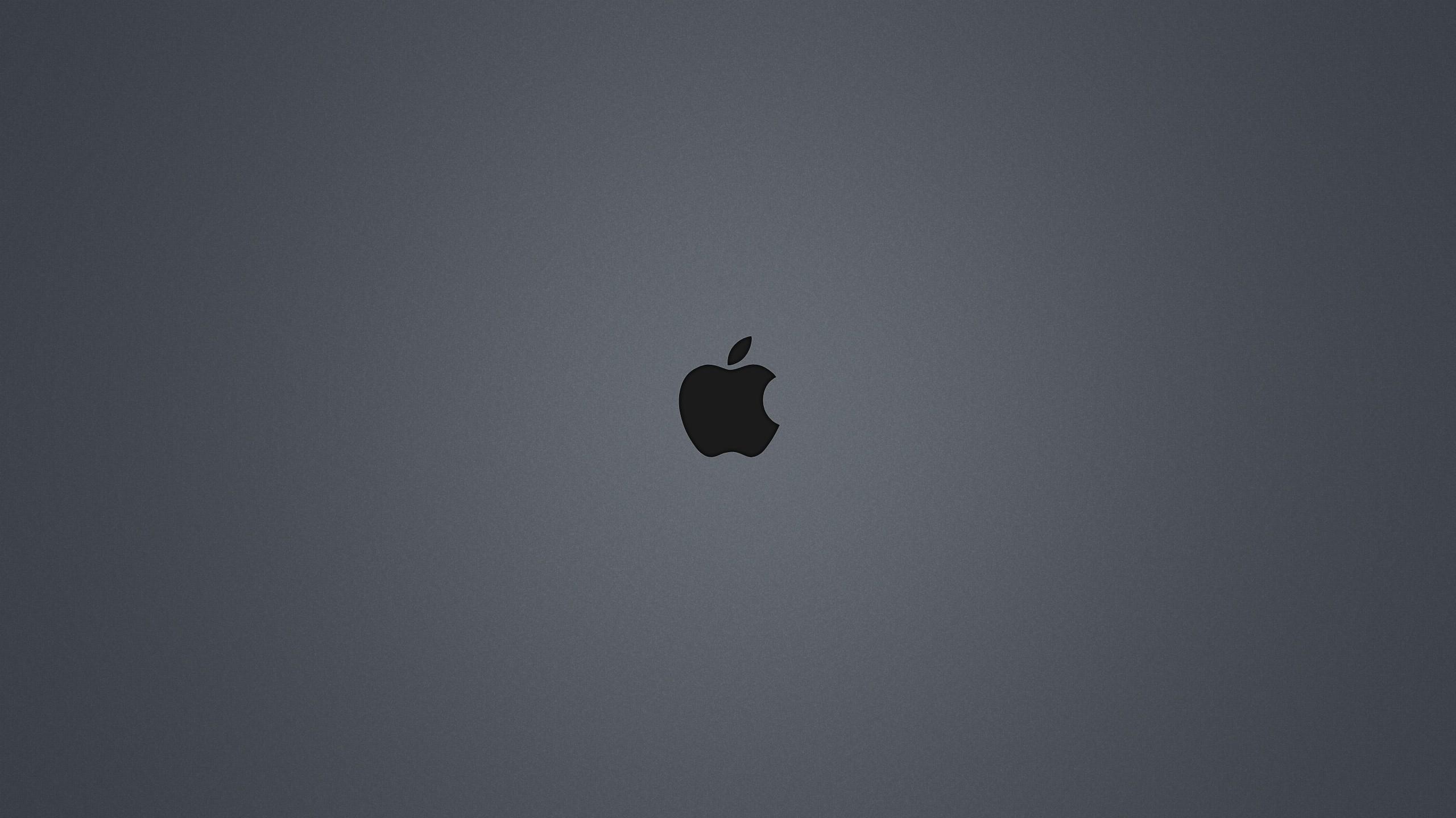 Apple pro desktop PC and Mac wallpaper