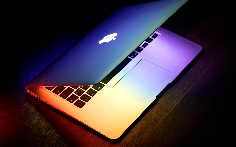 Widescreen Desktop / Macbook (Retina): (fits …