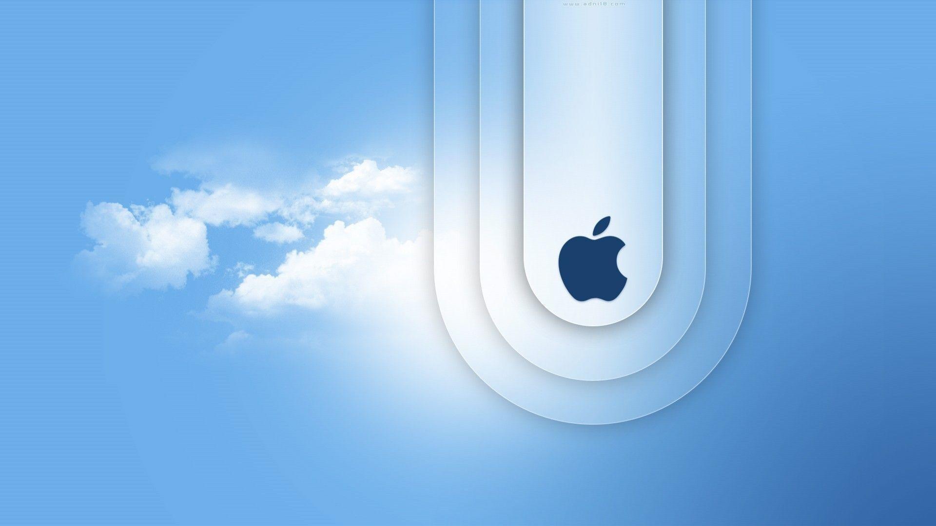 Macbook Air wallpaper – 1315894