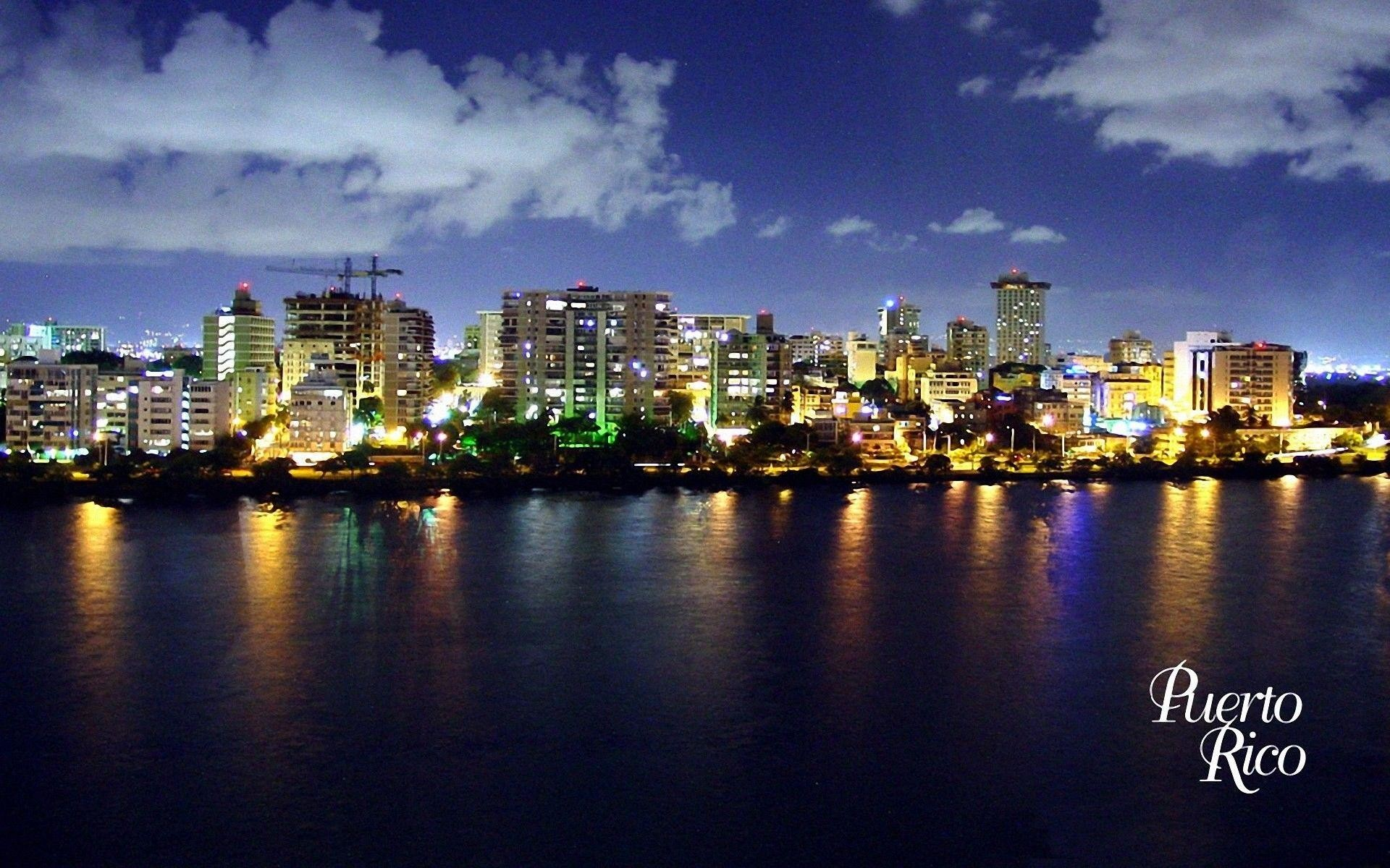 Puerto Rico Wallpapers, Wallpapers & Pictures Free .