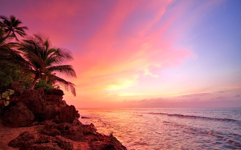 … puerto rico wallpapers free download pixelstalk net …