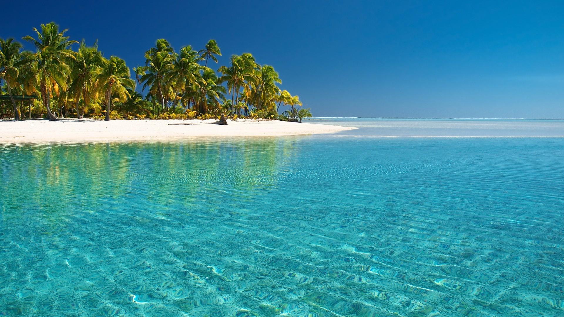 … wallpaper background wallpapersafari; free summer picture full hd  desktop images amazing free hi res …