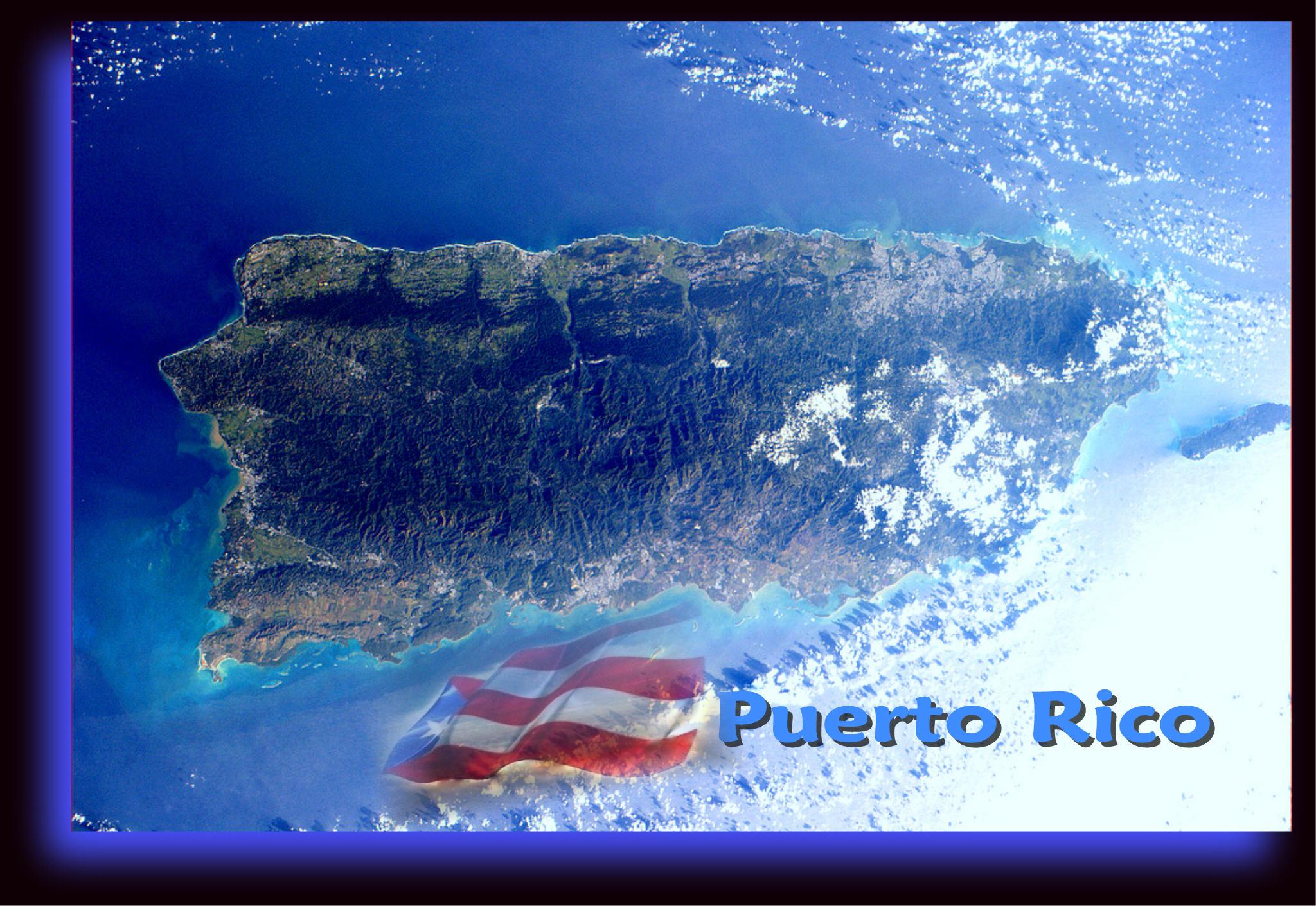 freeon wallon: Wallpaper Blog: puerto rico wallpaper