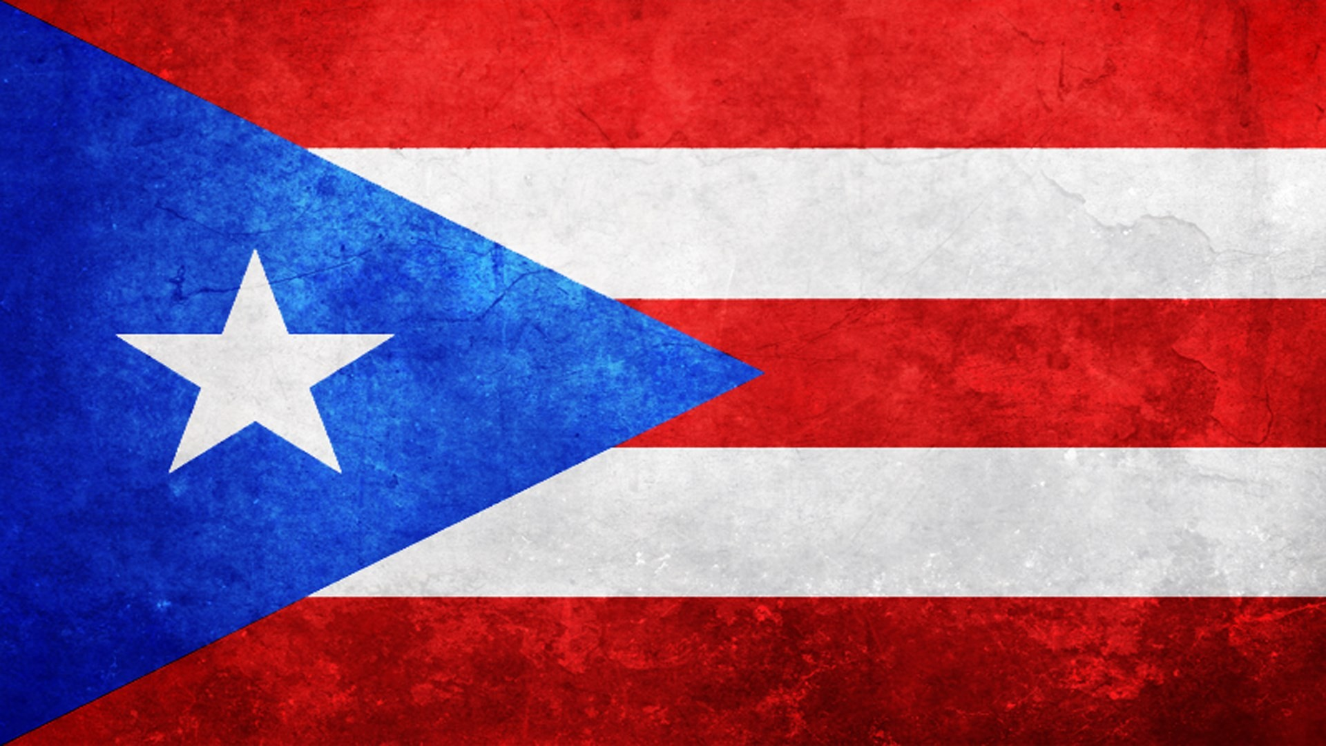 free wallpaper and screensavers for flag of puerto rico