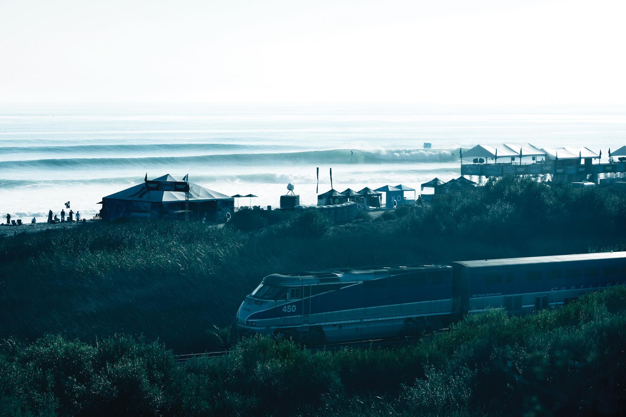 surf wallpaper hurley pro trestles 610×406 Hurley Surf Wallpaper