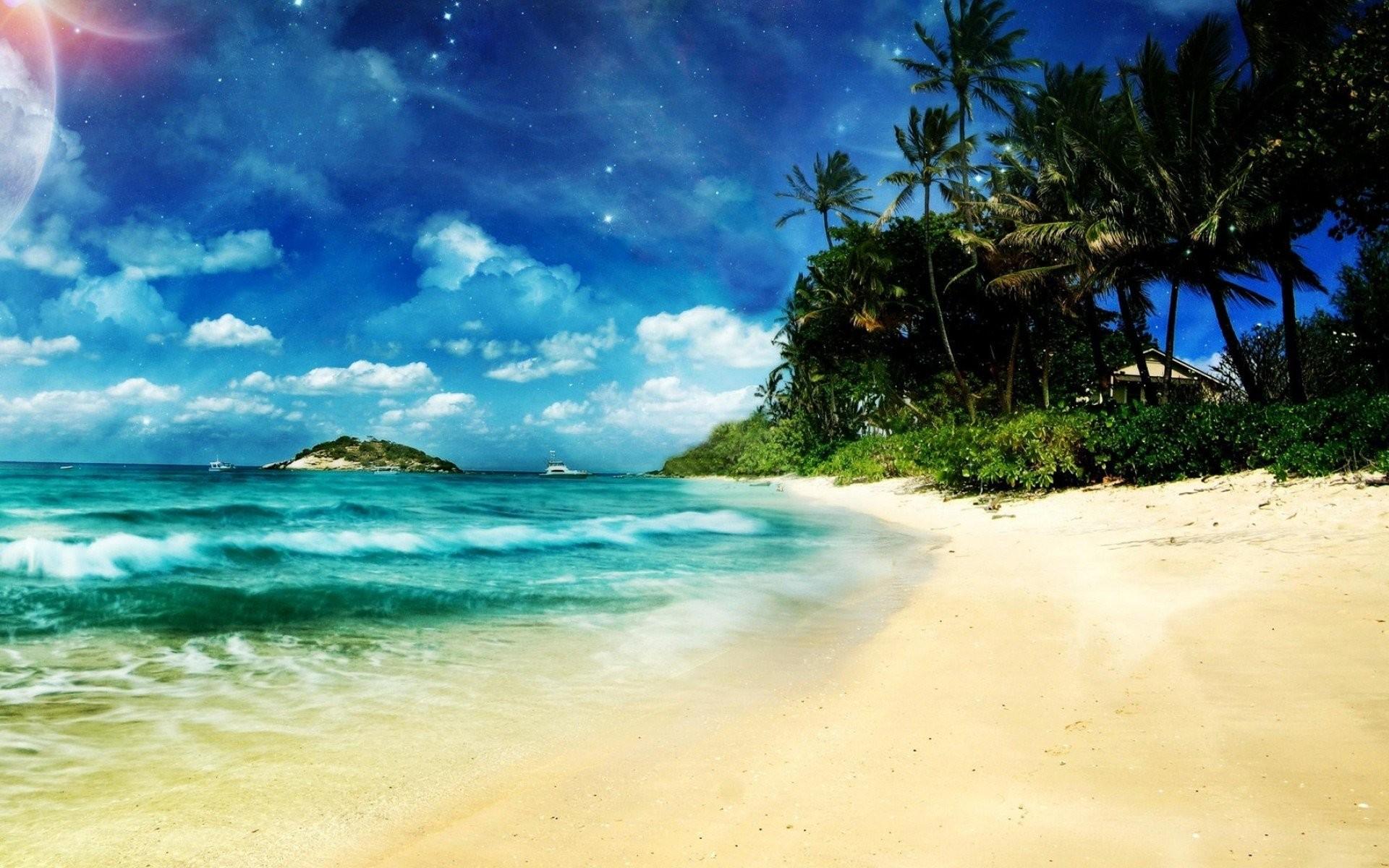 Costa Rica Beaches 830298 …