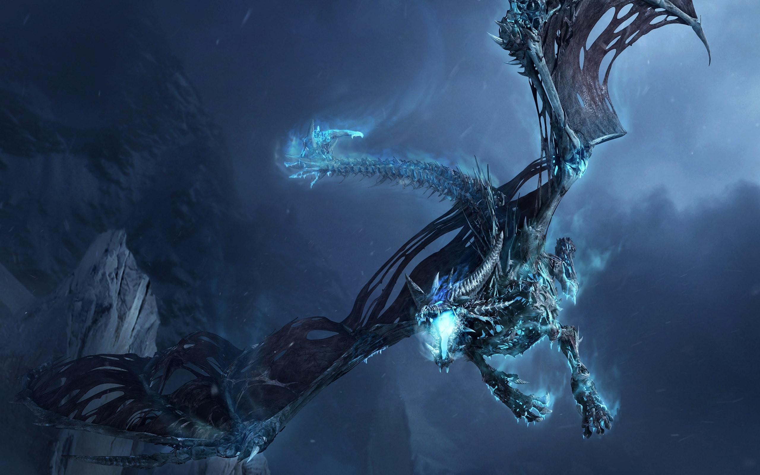 World Of Warcraft Wallpaper Wallpapers) – HD Wallpapers