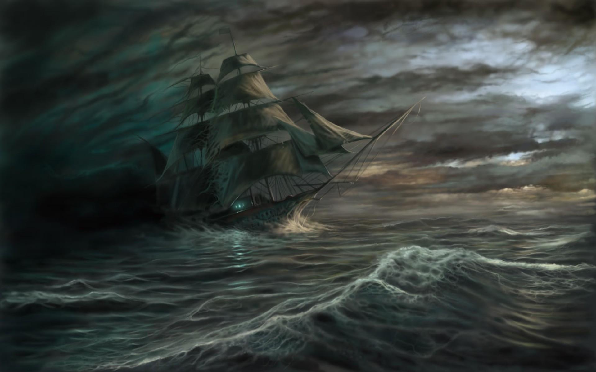 Titanic HD Wallpapers Backgrounds Wallpaper | HD Wallpapers | Pinterest |  Titanic ship, Hd wallpaper and Wallpaper