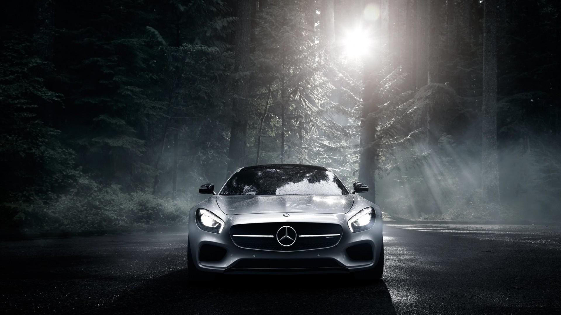 … Car Wallpaper Hd 1080p …