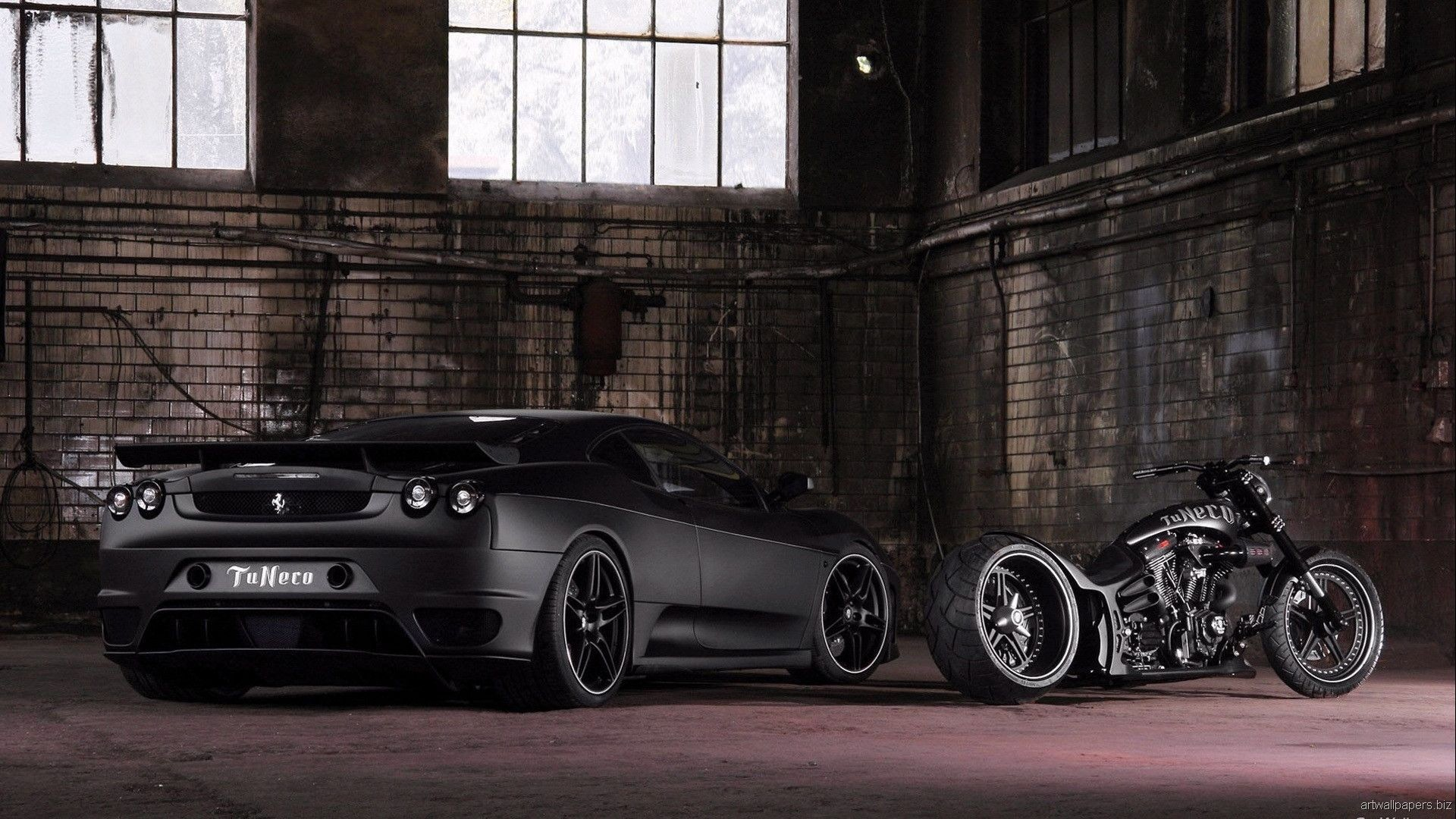 1080p Wallpapers HD Cars-8