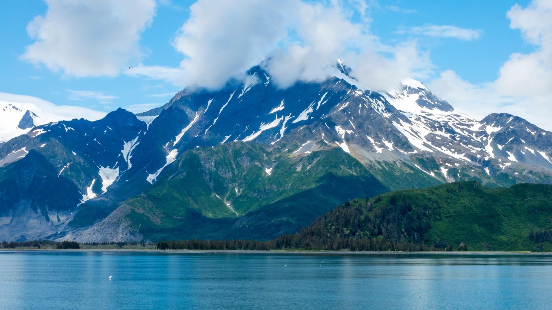 Full HD 1080p Alaska Wallpapers HD, Desktop Backgrounds .