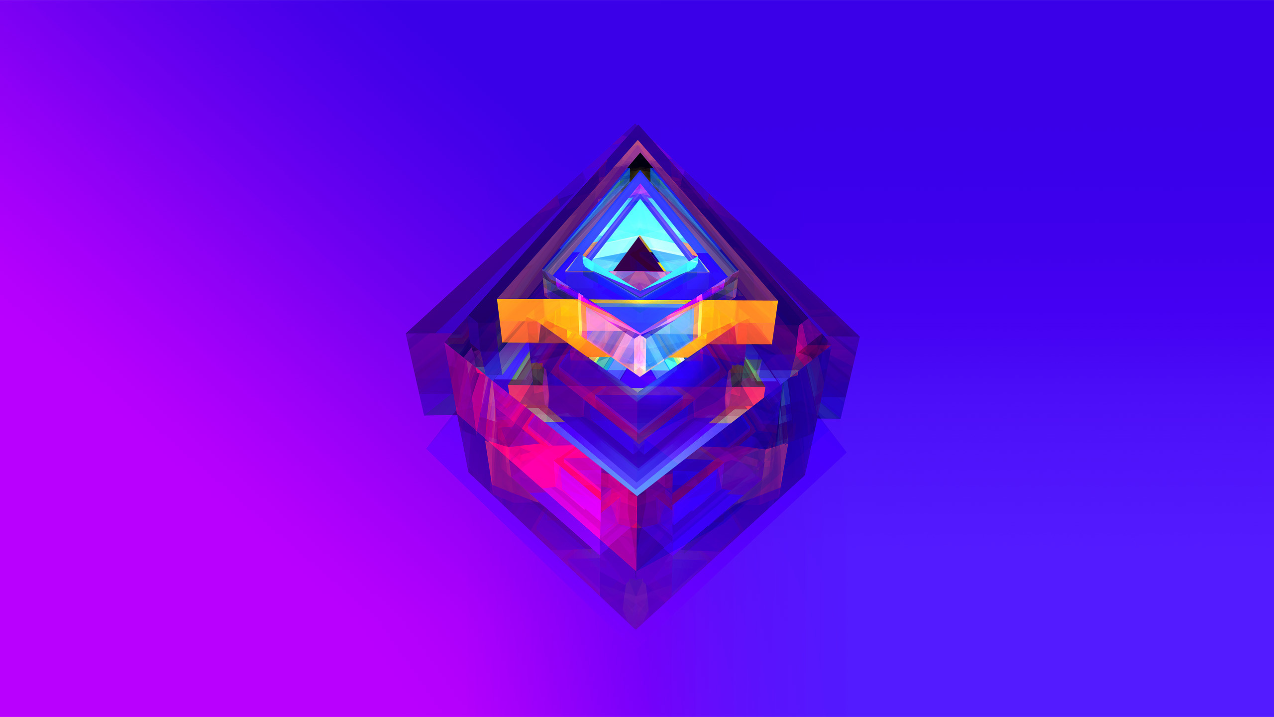 Facets by Justin Maller – Album on Imgur