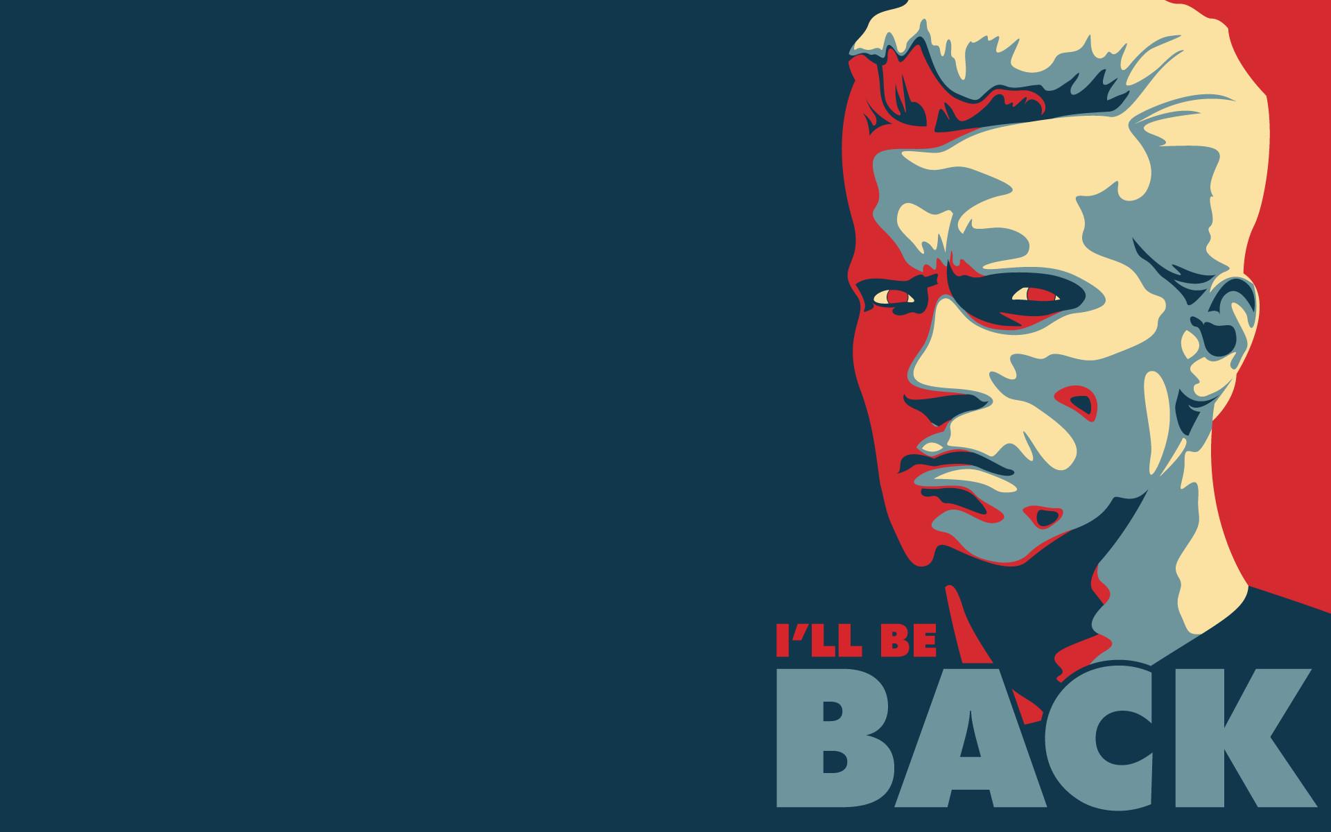 Terminator 2 Judgment Day 1920×1080 Wallpapers, 1920×1080 … | Download  Wallpaper | Pinterest | Wallpaper
