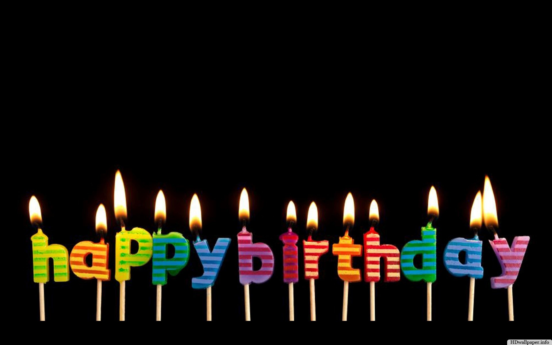 Happy Birthday Desktop Wallpaper – https://hdwallpaper.info/happy-birthday