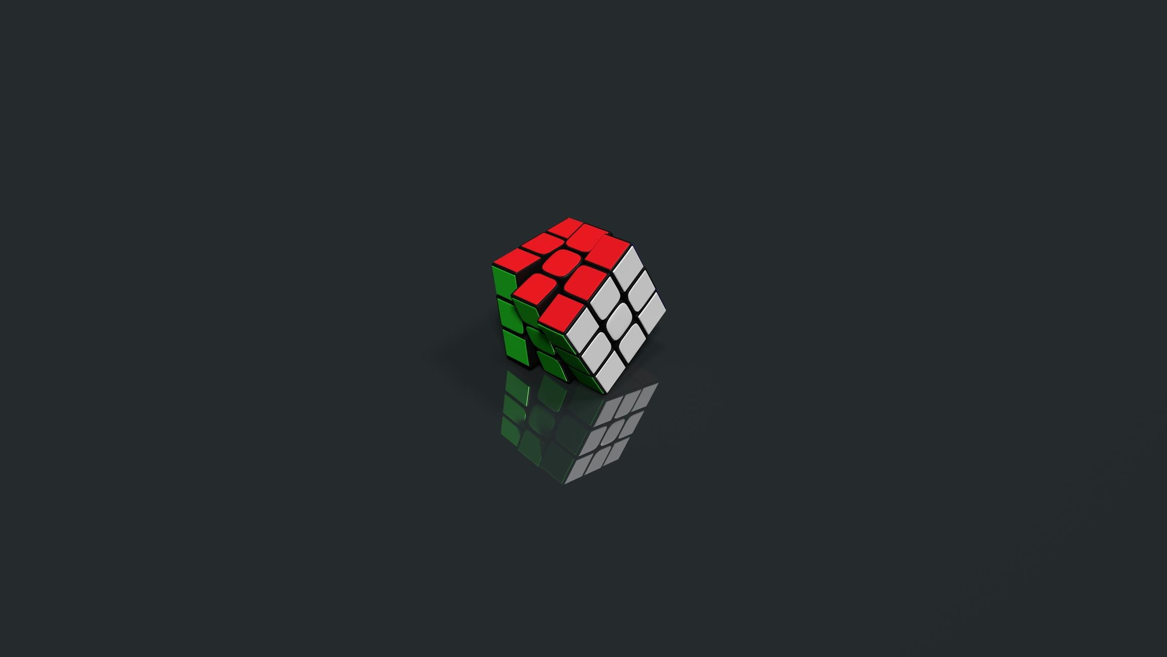 Name: cube.jpg Views: 49 Size: