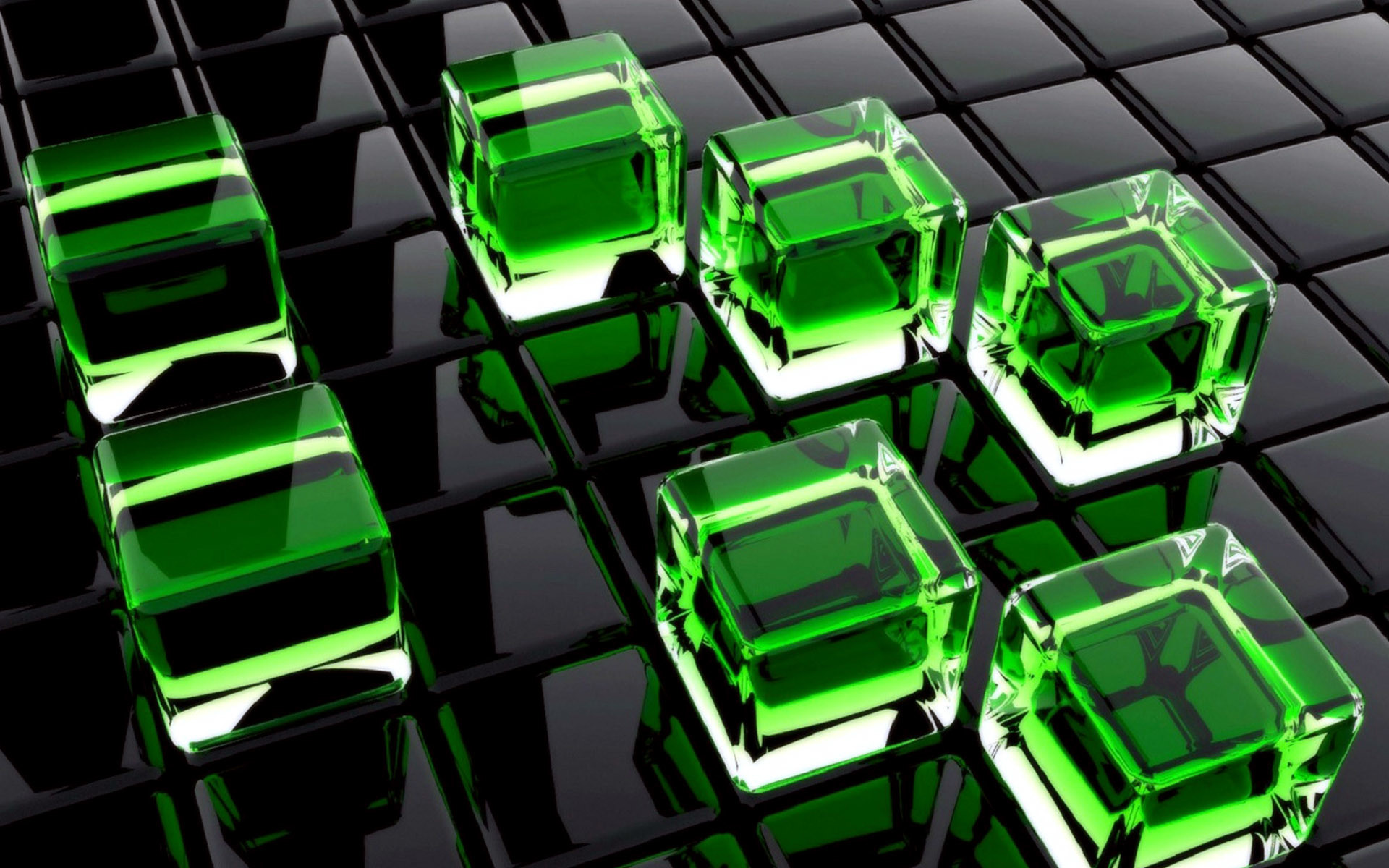 Rubiks Cube HD Wallpapers Backgrounds Wallpaper | 3D Wallpapers | Pinterest  | 3d wallpaper, Wallpaper and Wallpaper backgrounds