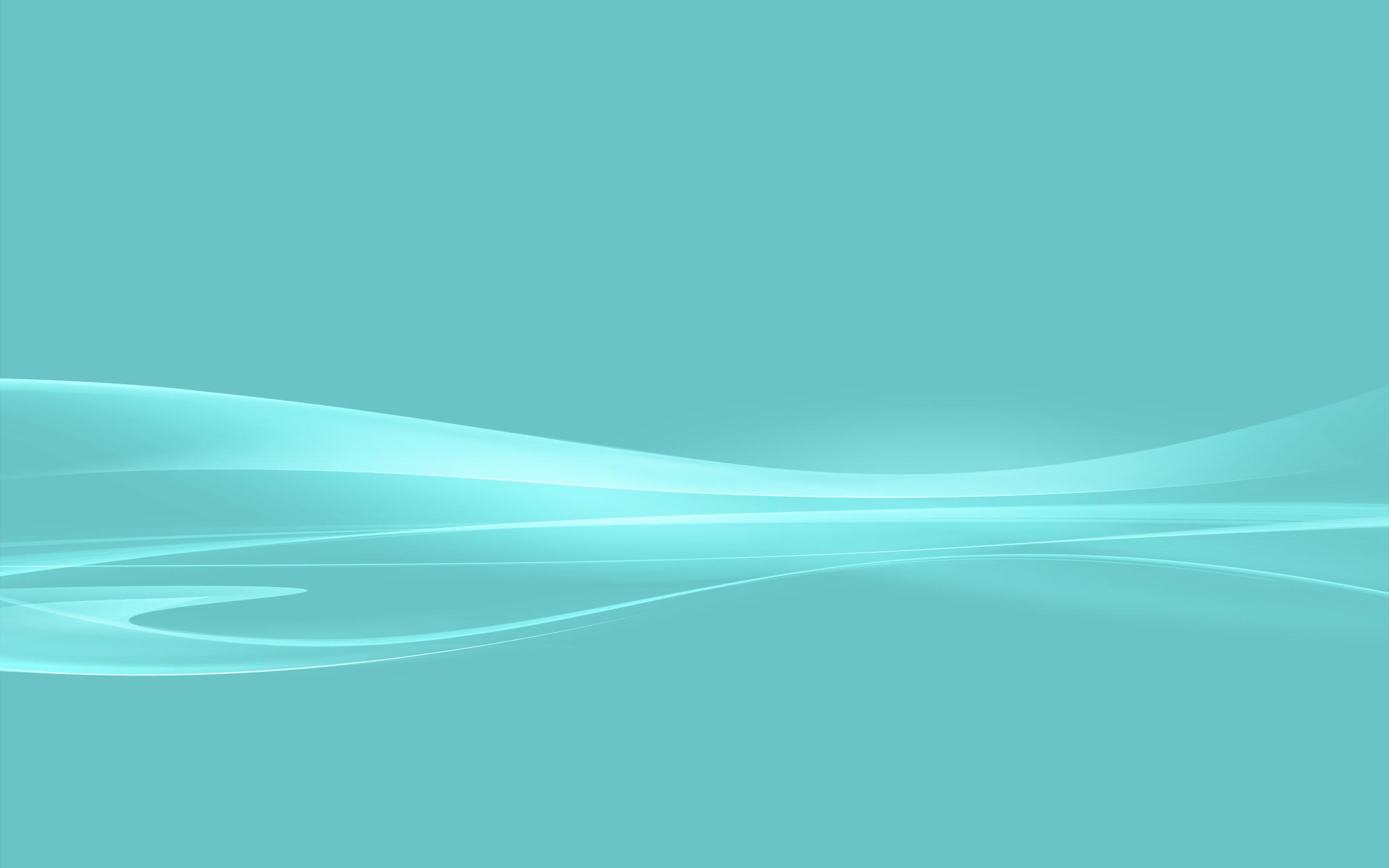 Solid-light-blue-wide-wallpaper