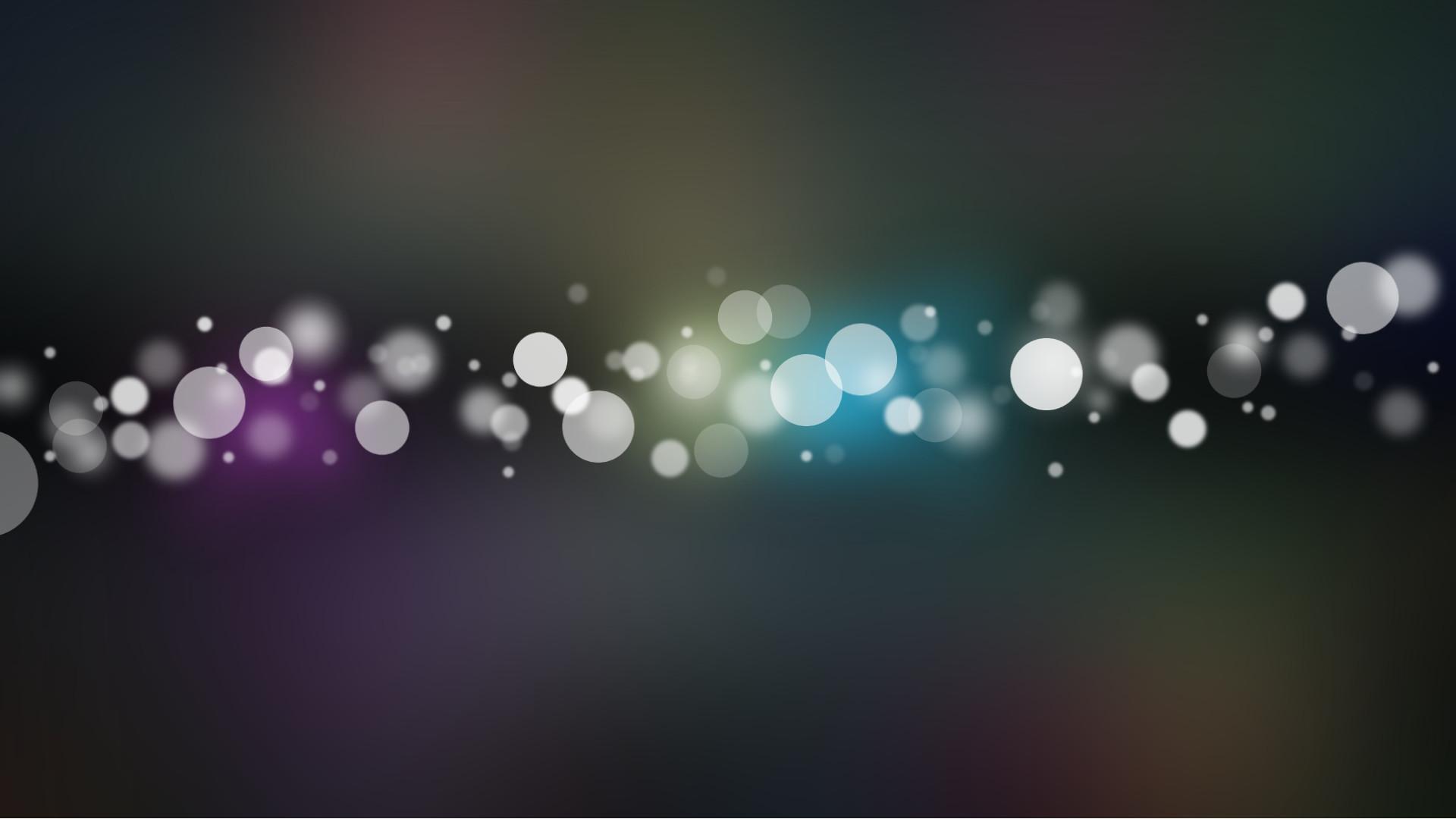 Speckled light wallpaper
