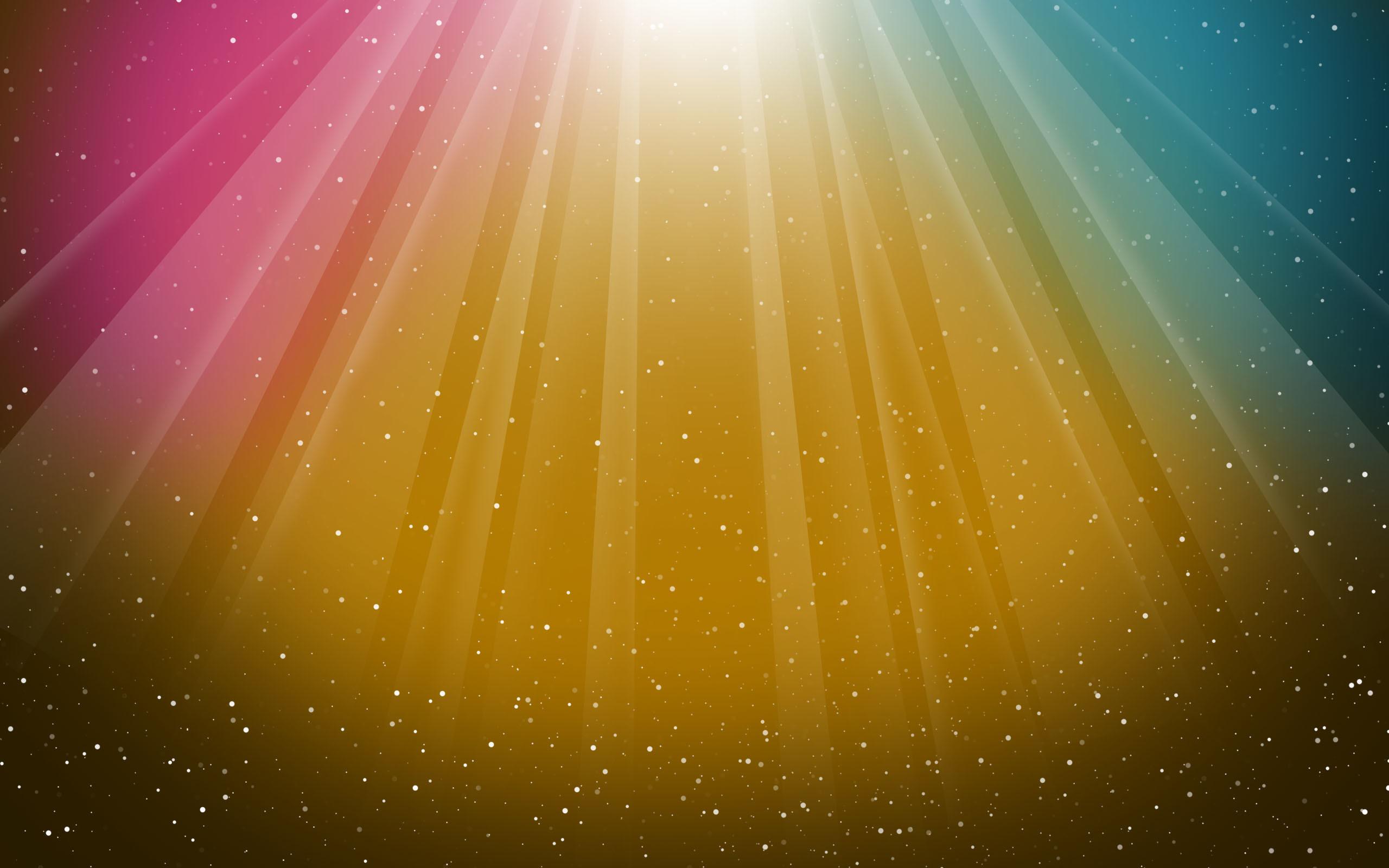Download Light Colors Wallpaper HD Full Size