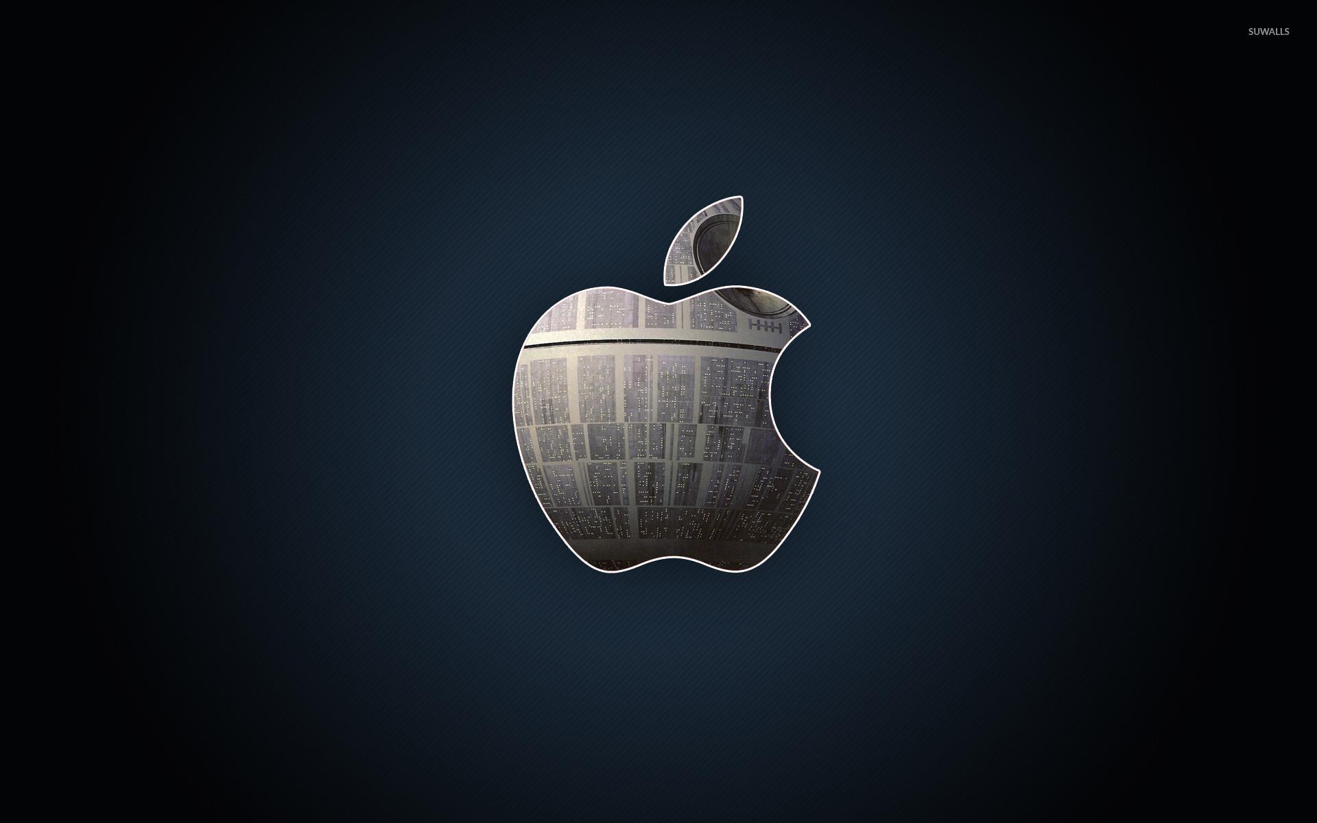 Apple Metal Glow Retina Wallpaper Apple iPad Forum