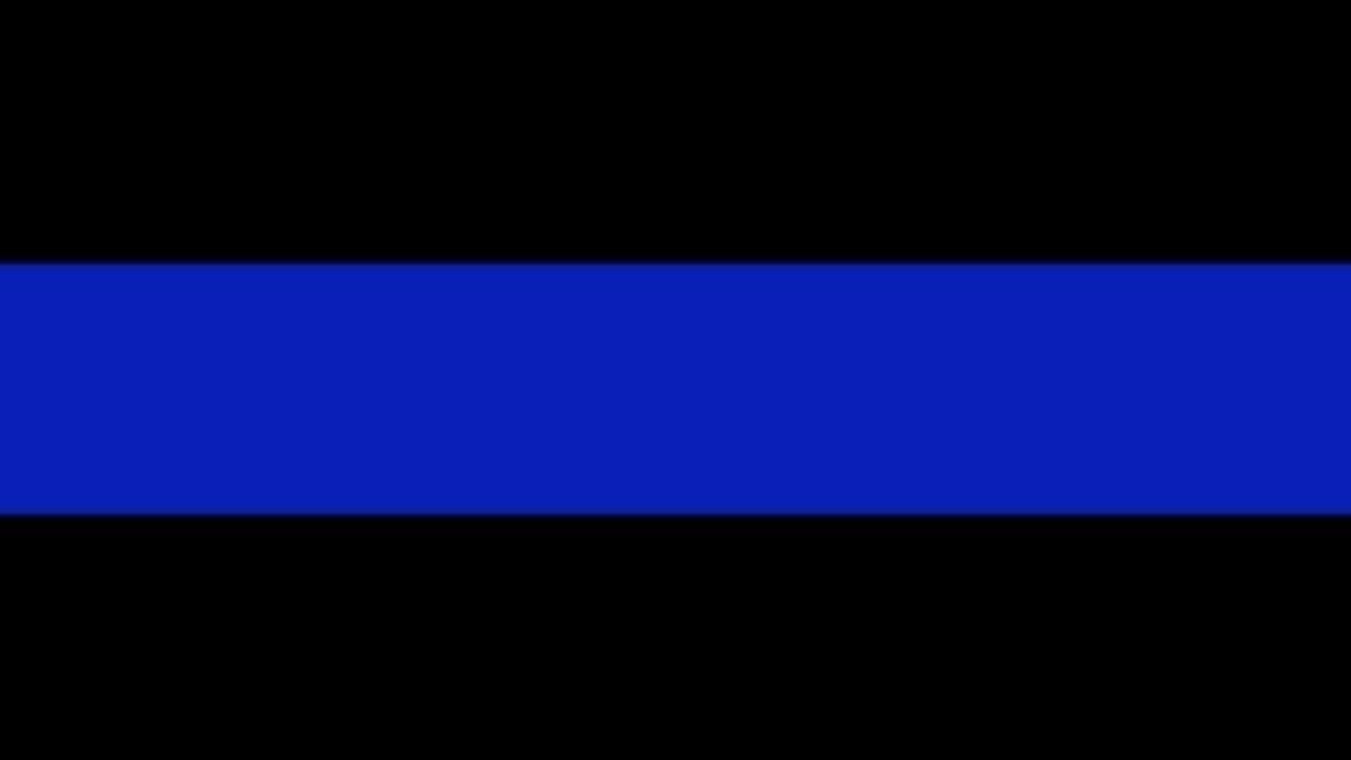 Battlefield Hardline Montage The Thin Blue Line A Tribute For Those Who  Serve In Law Enforcement – YouTube