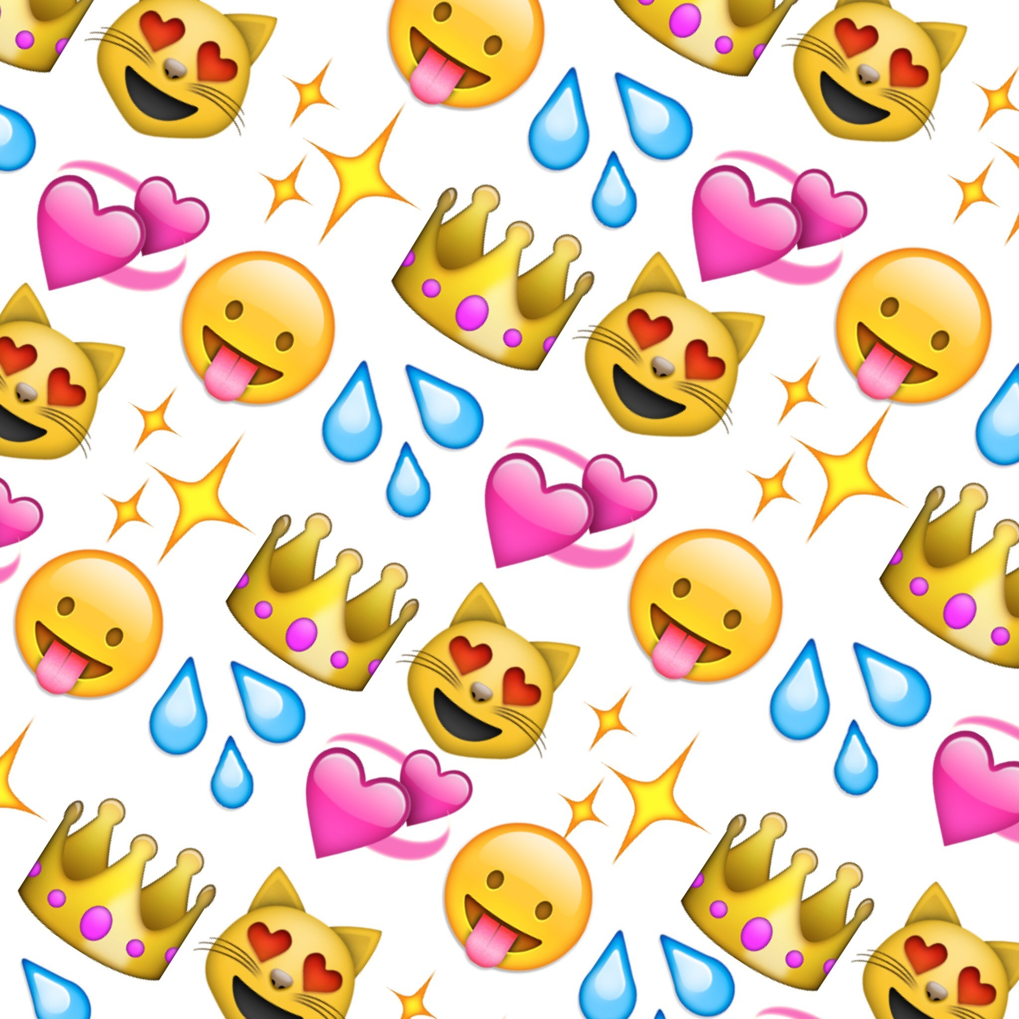Read this to see which emoji is most likely to get you a reply on your