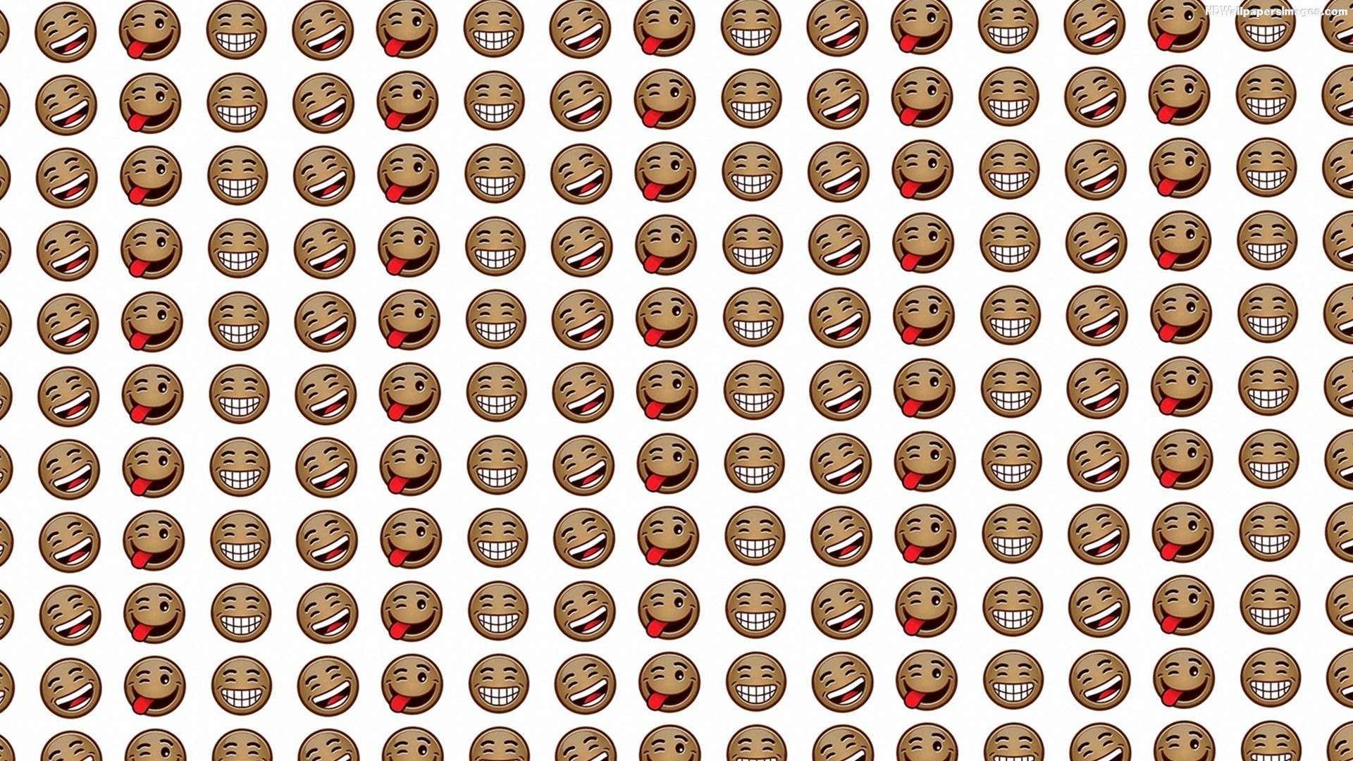 Emoji Wallpapers 1080p | HDWallWide.com