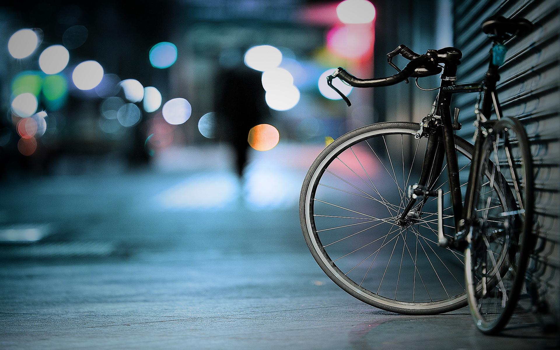 Description: Download Bicycle Photography wallpaper …