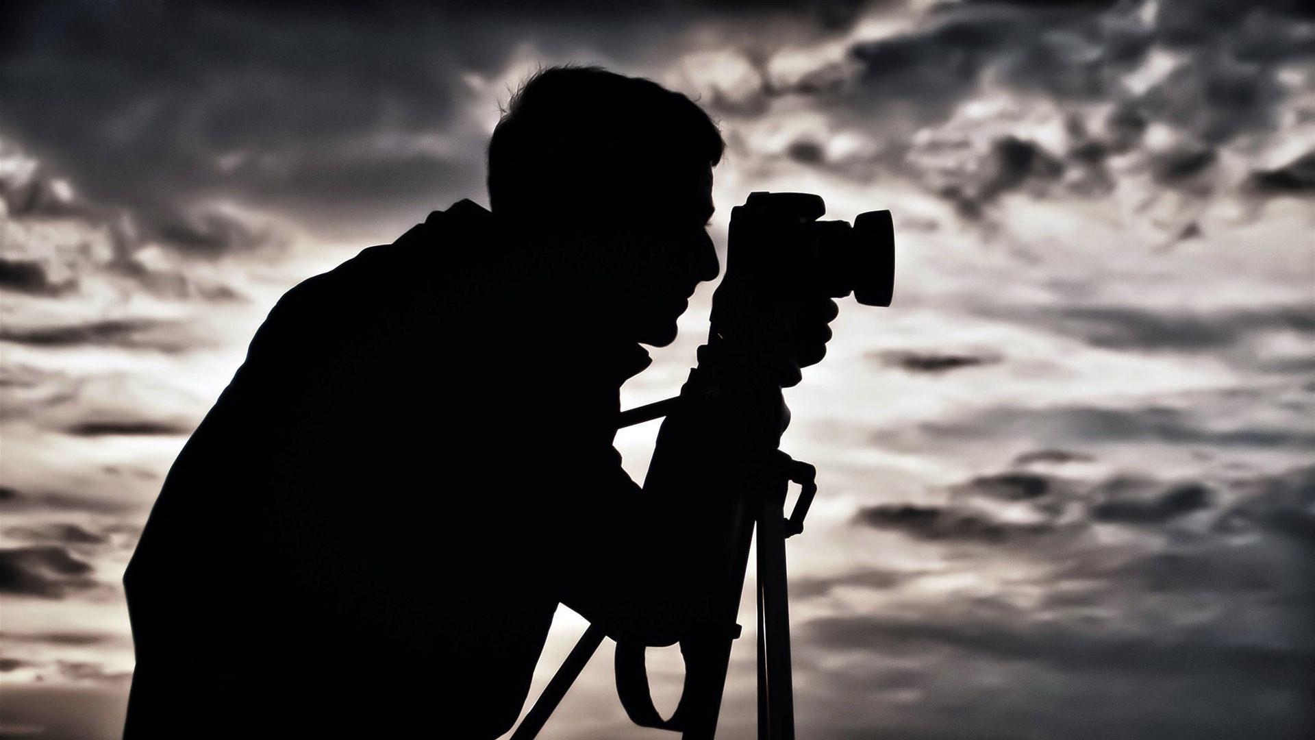 Photography HD Art And Photography Wallpapers   Wallpapers.Smajliji.com