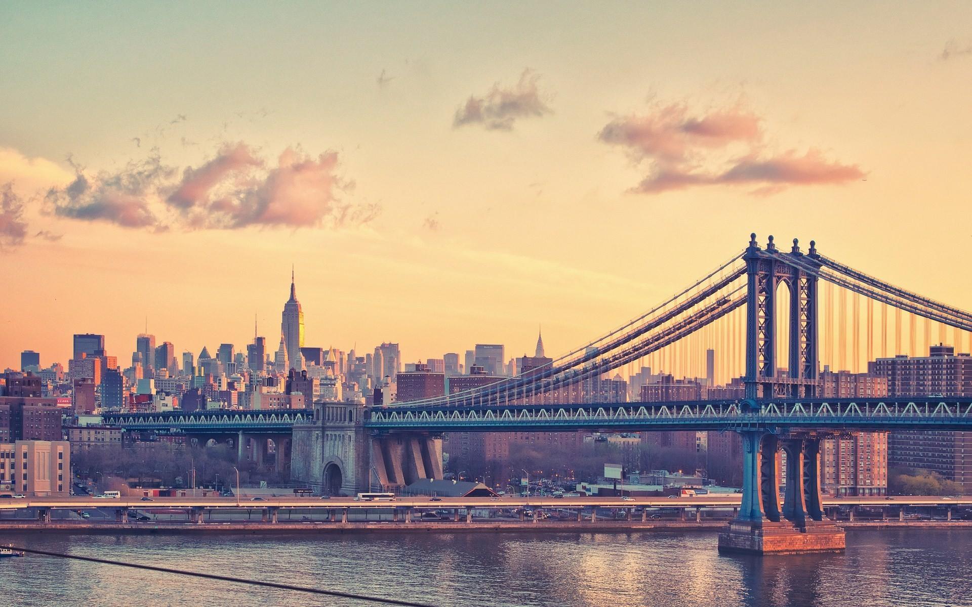… new-york-city-manhattan-bridge-photography-wallpaper-1920×1200