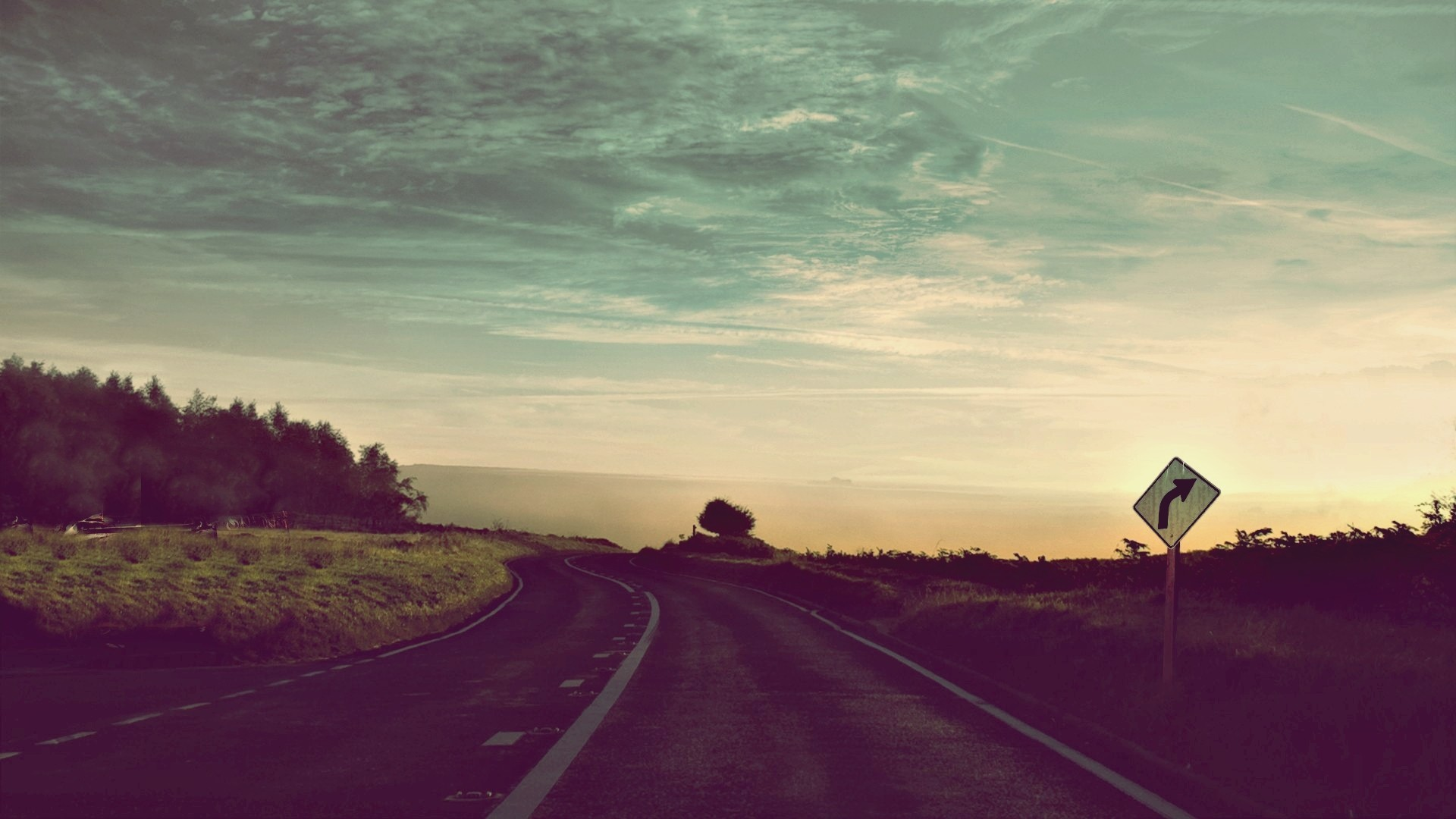 20738 Tumblr Backgrounds
