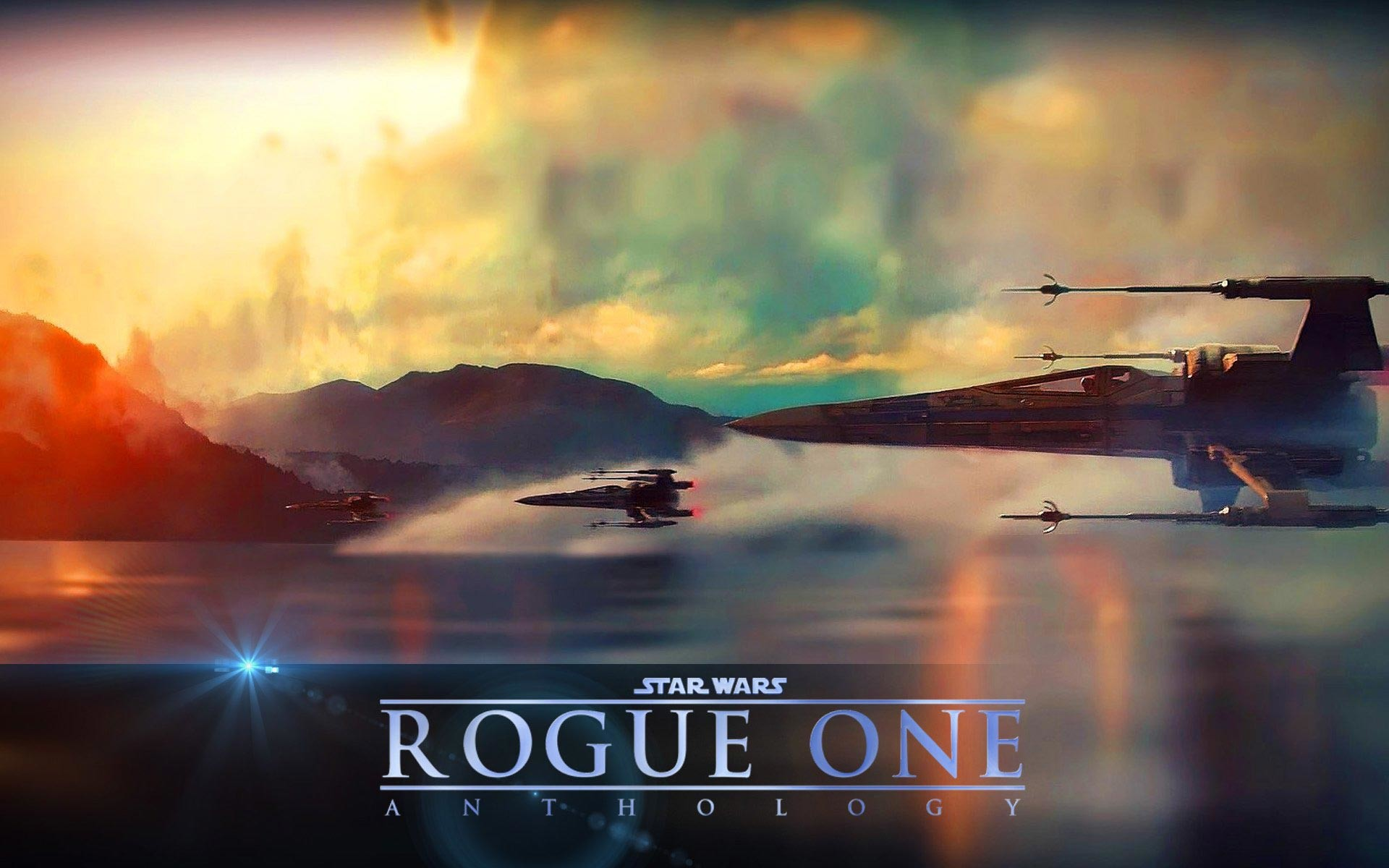 … Star Wars Rogue One HD Wallpapers 12 …