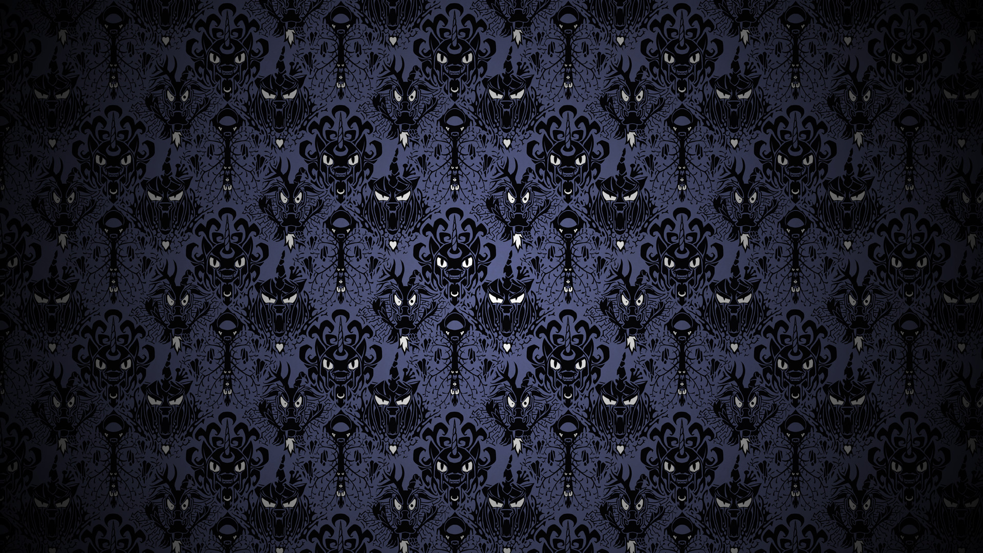 Disney Haunted Mansion Halloween Wallpaper Images & Pictures – Becuo