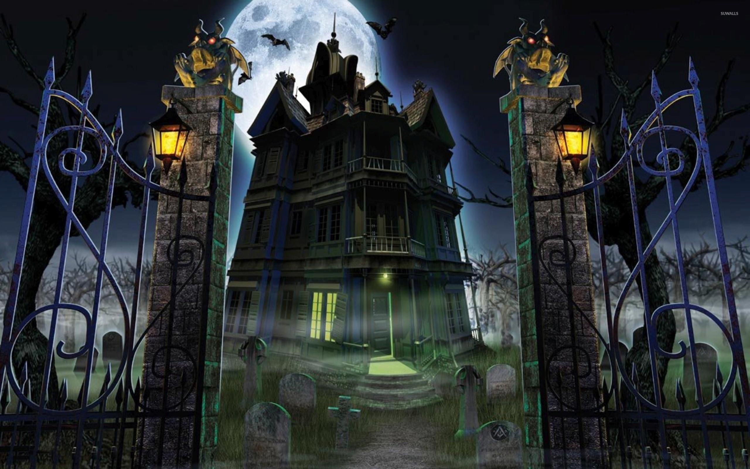 disney haunted mansion wallpaper fabric – photo #1. Disney Pillow Pet  Sorcerer Mickey Mouse Light Up