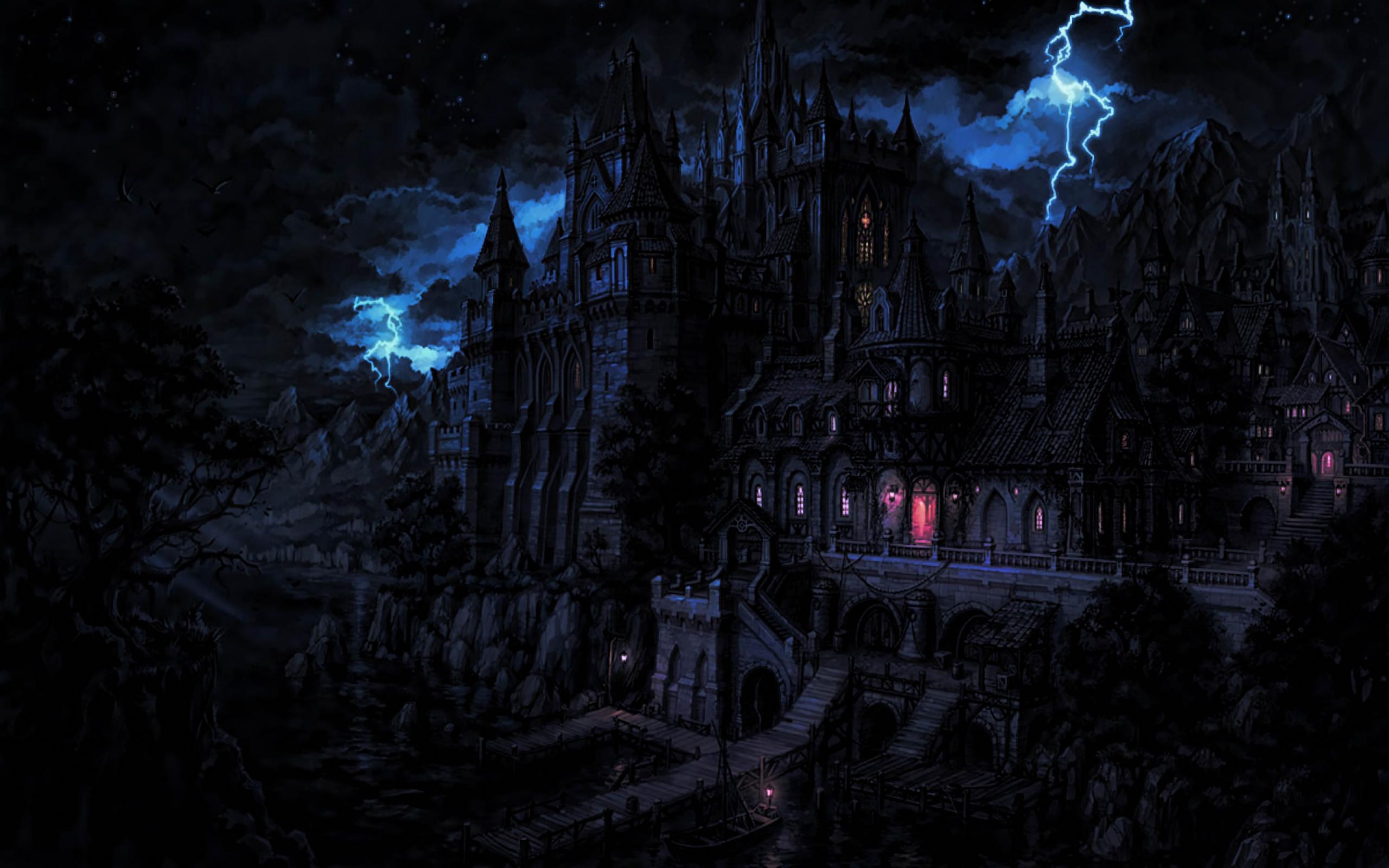Vampire-Castle-High-Definition-xk-x-px-MB-