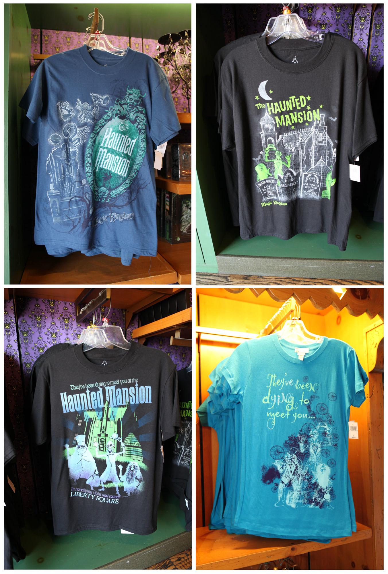 02_ParksBlog_HMTakeOver_Shirts