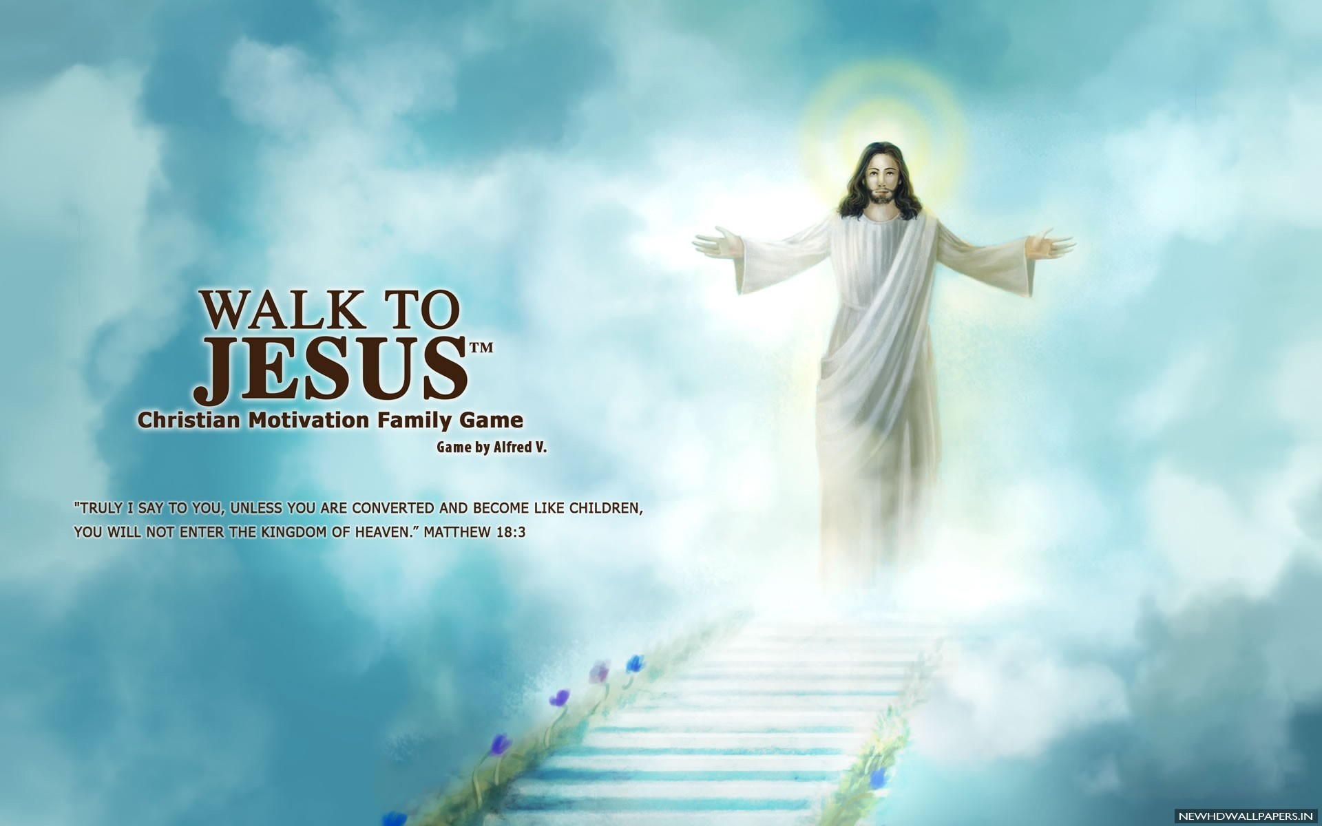 Lord Jesus Wallpapers HD Android Apps on Google Play 1600×1200 Jesus  Wallpaper Hd (